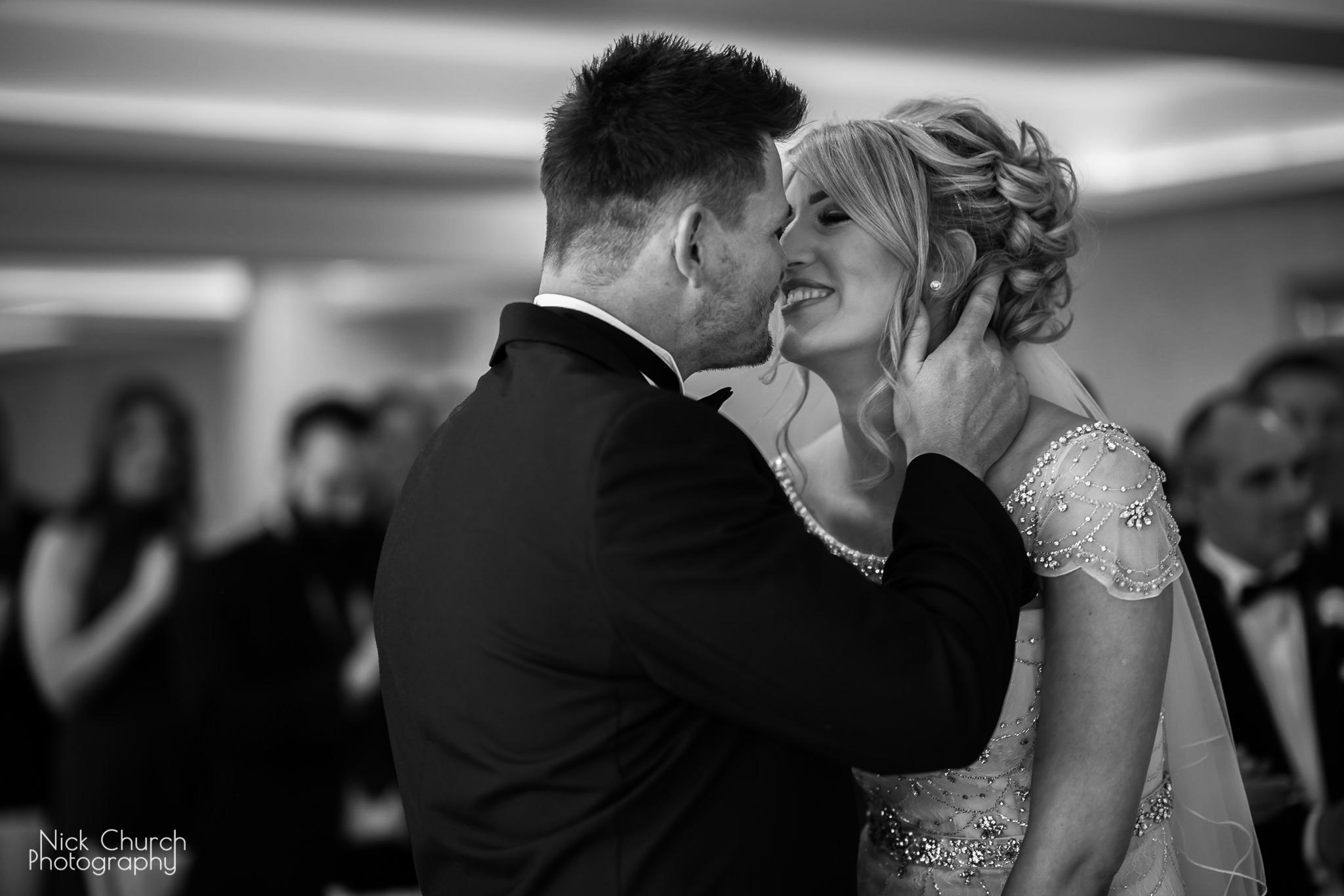 NC-20180317-stacy-and-mike-wedding-0599.jpg