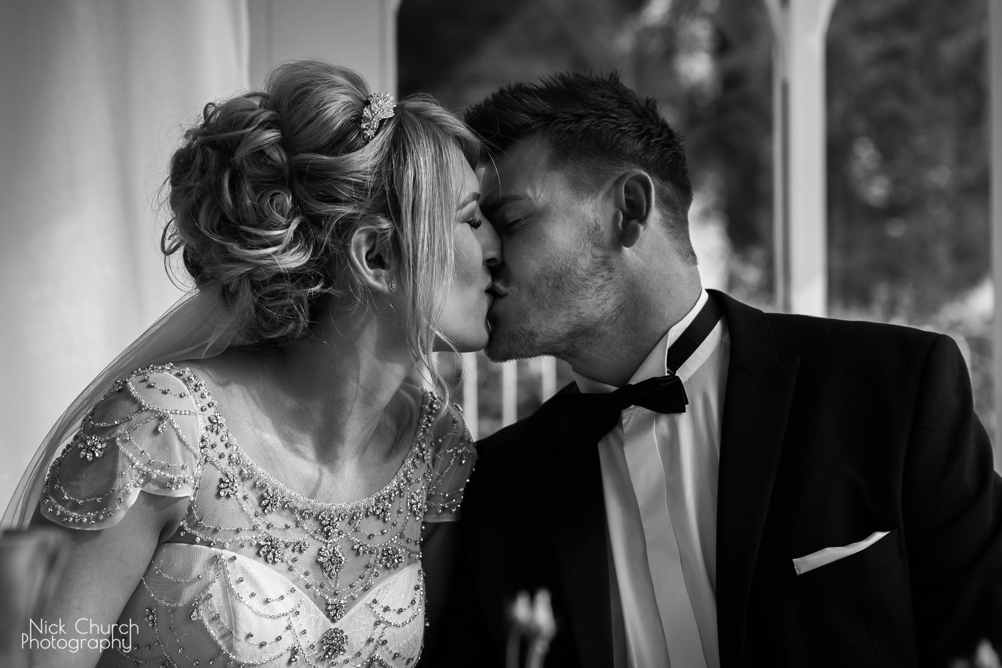 NC-20180317-stacy-and-mike-wedding-0653.jpg