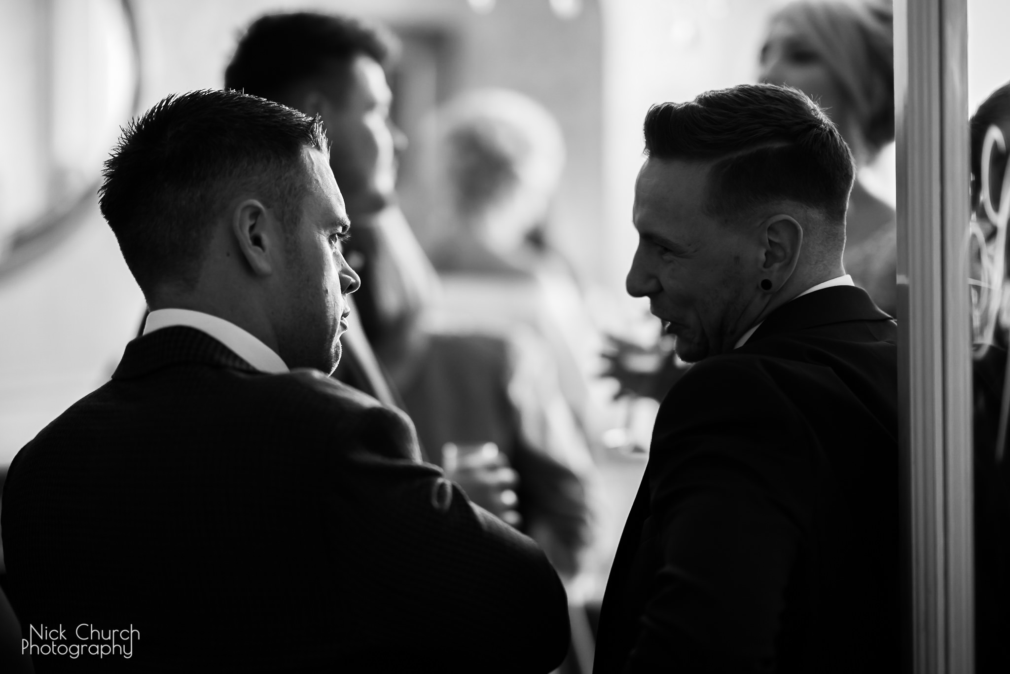 NC-20180317-stacy-and-mike-wedding-0819.jpg
