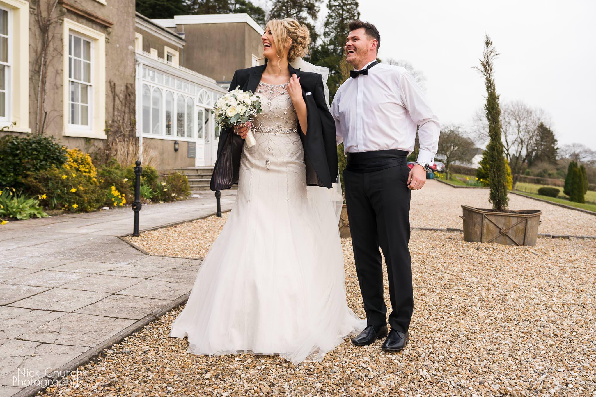 NC-20180317-stacy-and-mike-wedding-0927.jpg