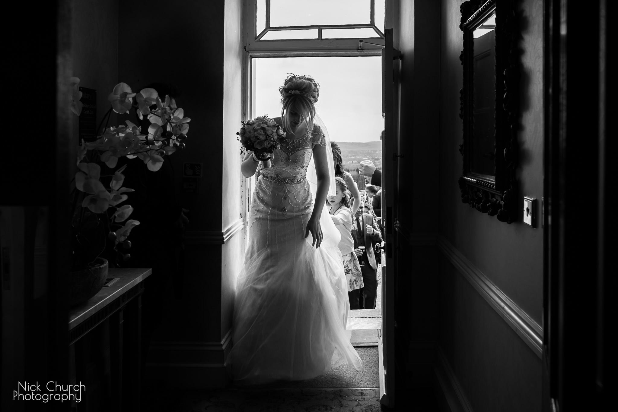 NC-20180317-stacy-and-mike-wedding-1061.jpg