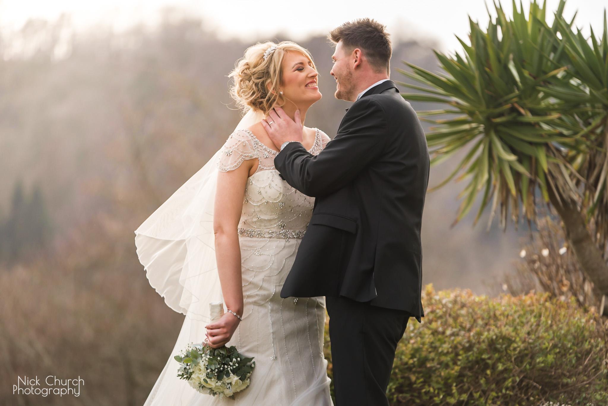 NC-20180317-stacy-and-mike-wedding-1208.jpg