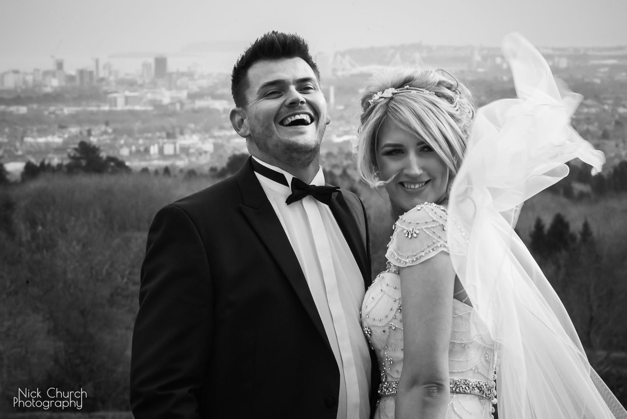 NC-20180317-stacy-and-mike-wedding-1340.jpg