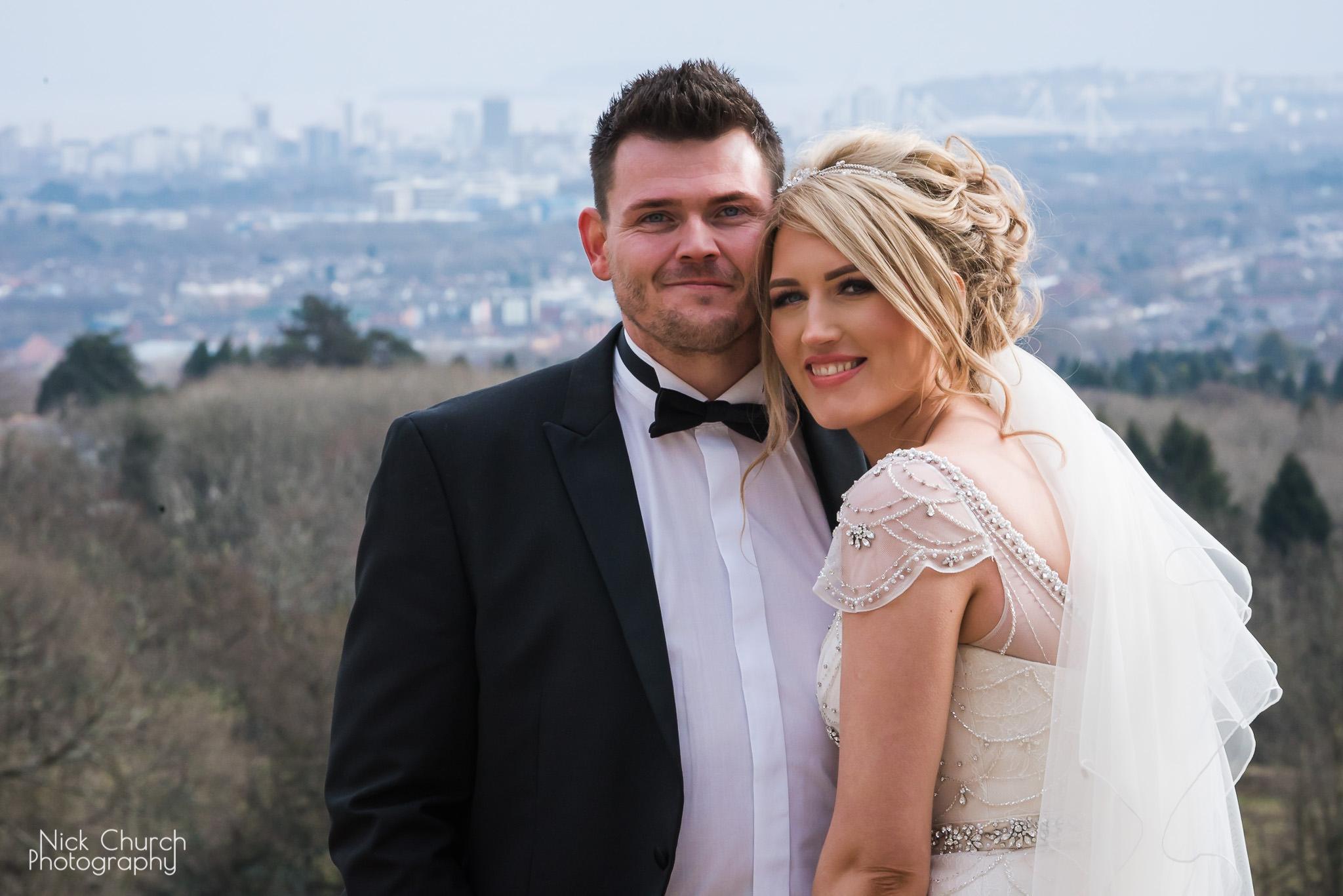 NC-20180317-stacy-and-mike-wedding-1302.jpg
