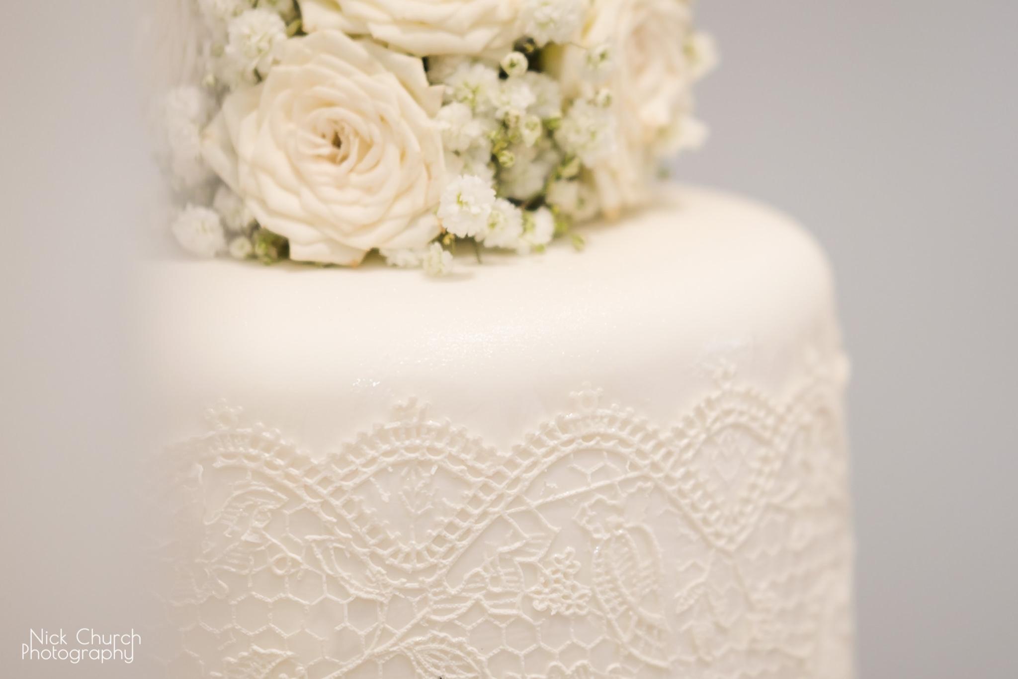 NC-20180317-stacy-and-mike-wedding-1512.jpg