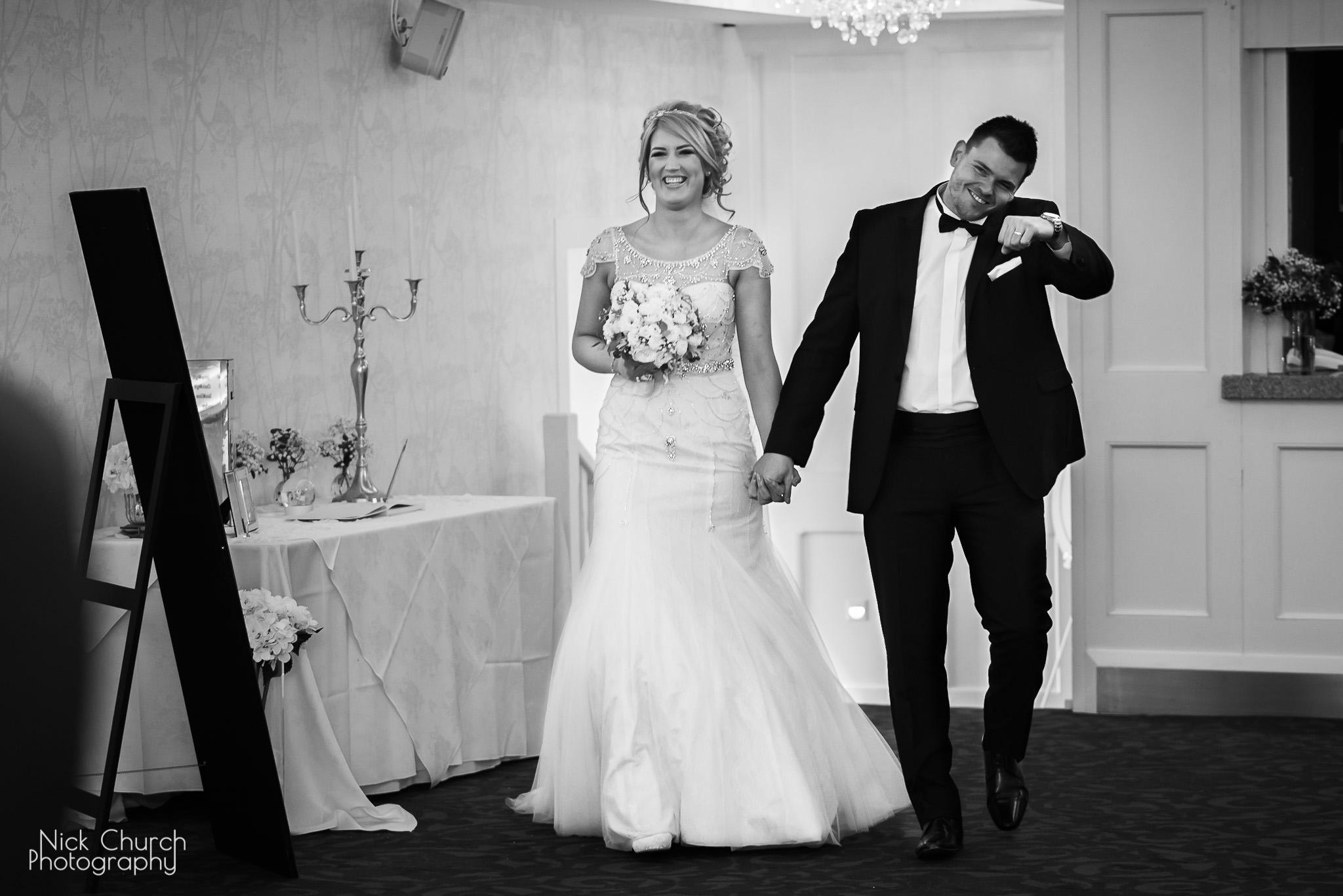NC-20180317-stacy-and-mike-wedding-1624.jpg
