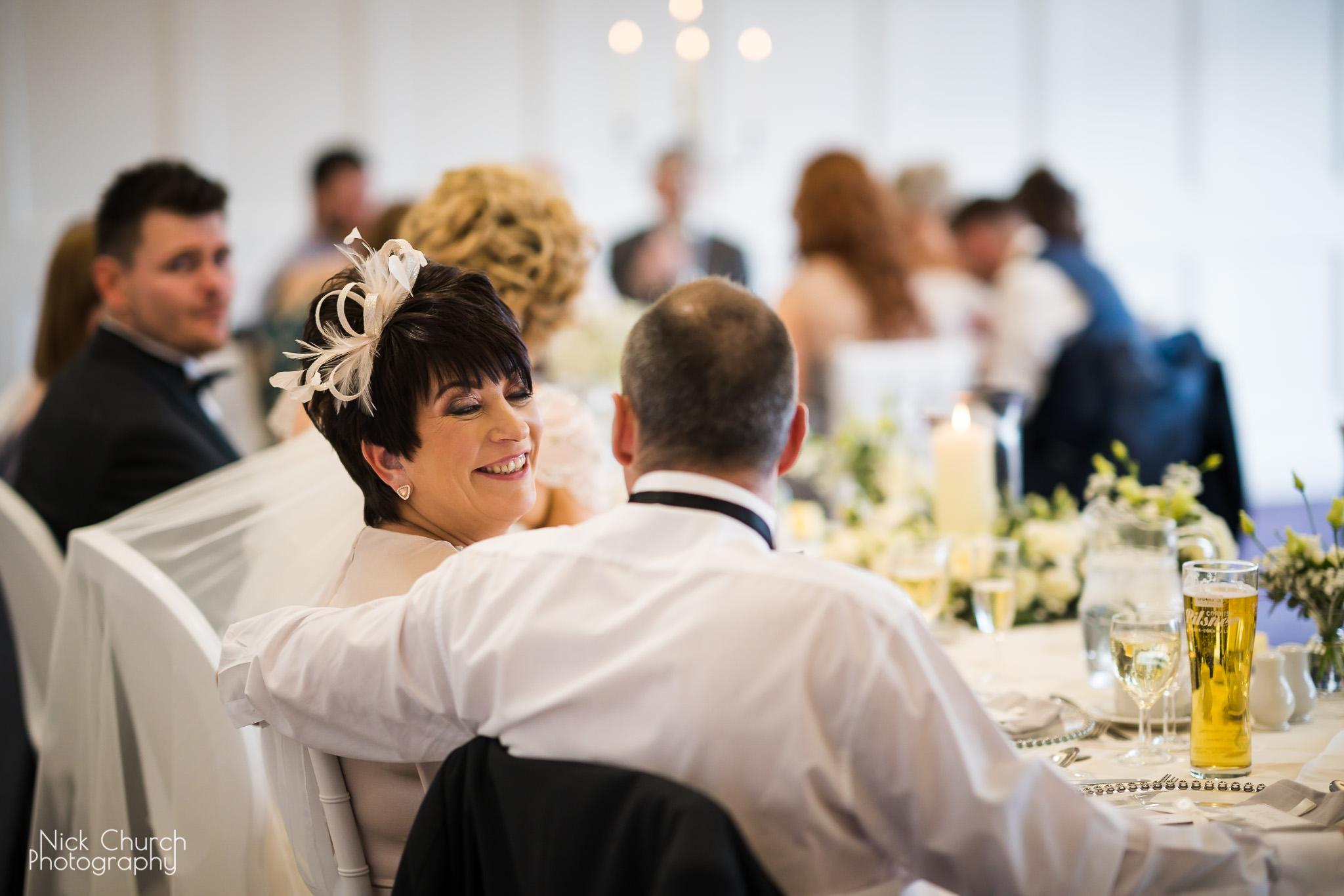NC-20180317-stacy-and-mike-wedding-1687.jpg