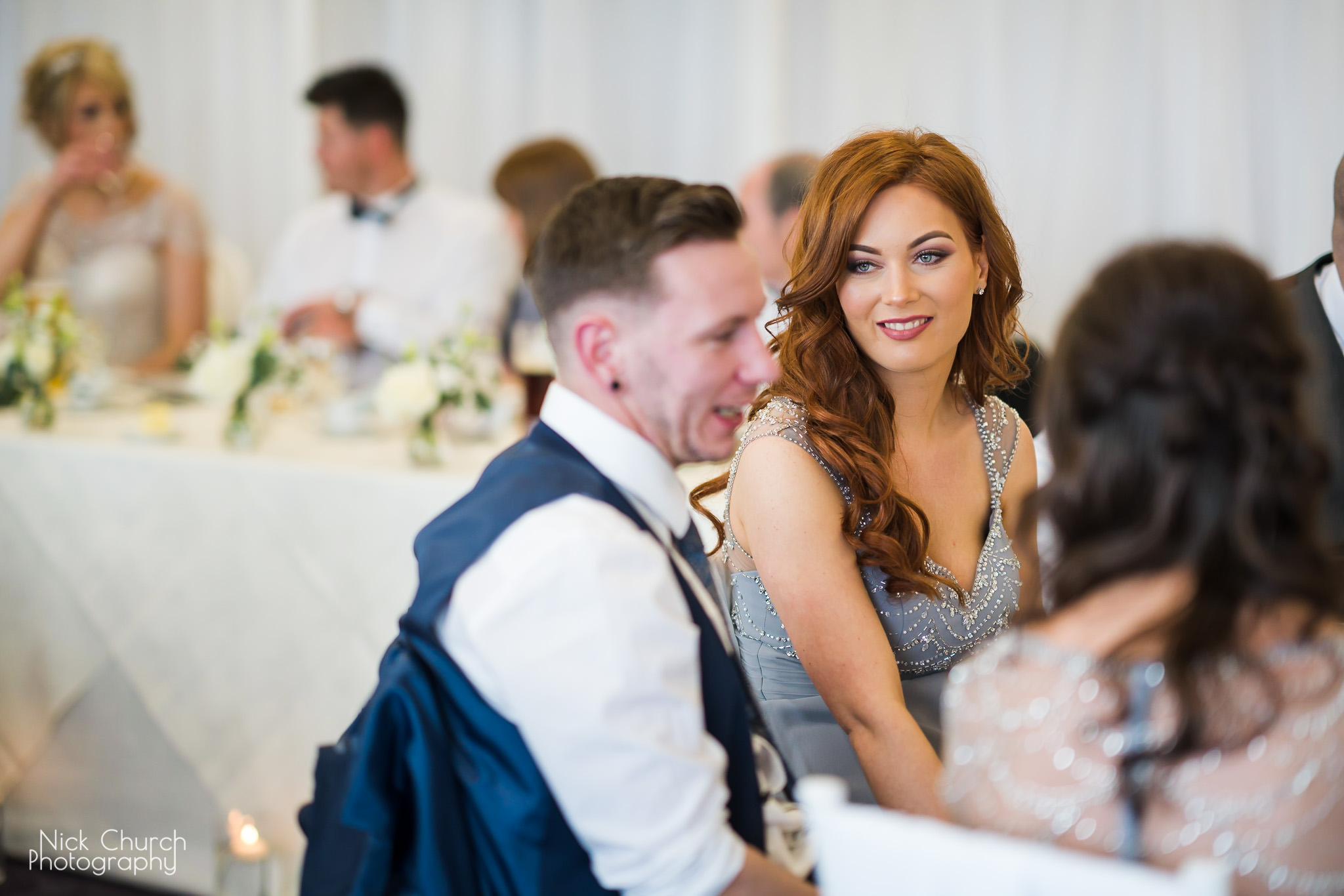 NC-20180317-stacy-and-mike-wedding-1702.jpg