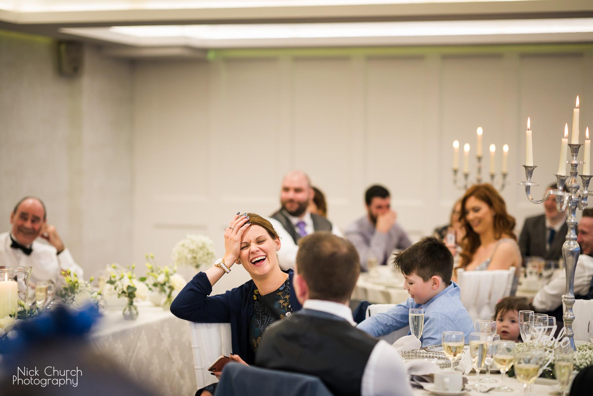 NC-20180317-stacy-and-mike-wedding-1804.jpg