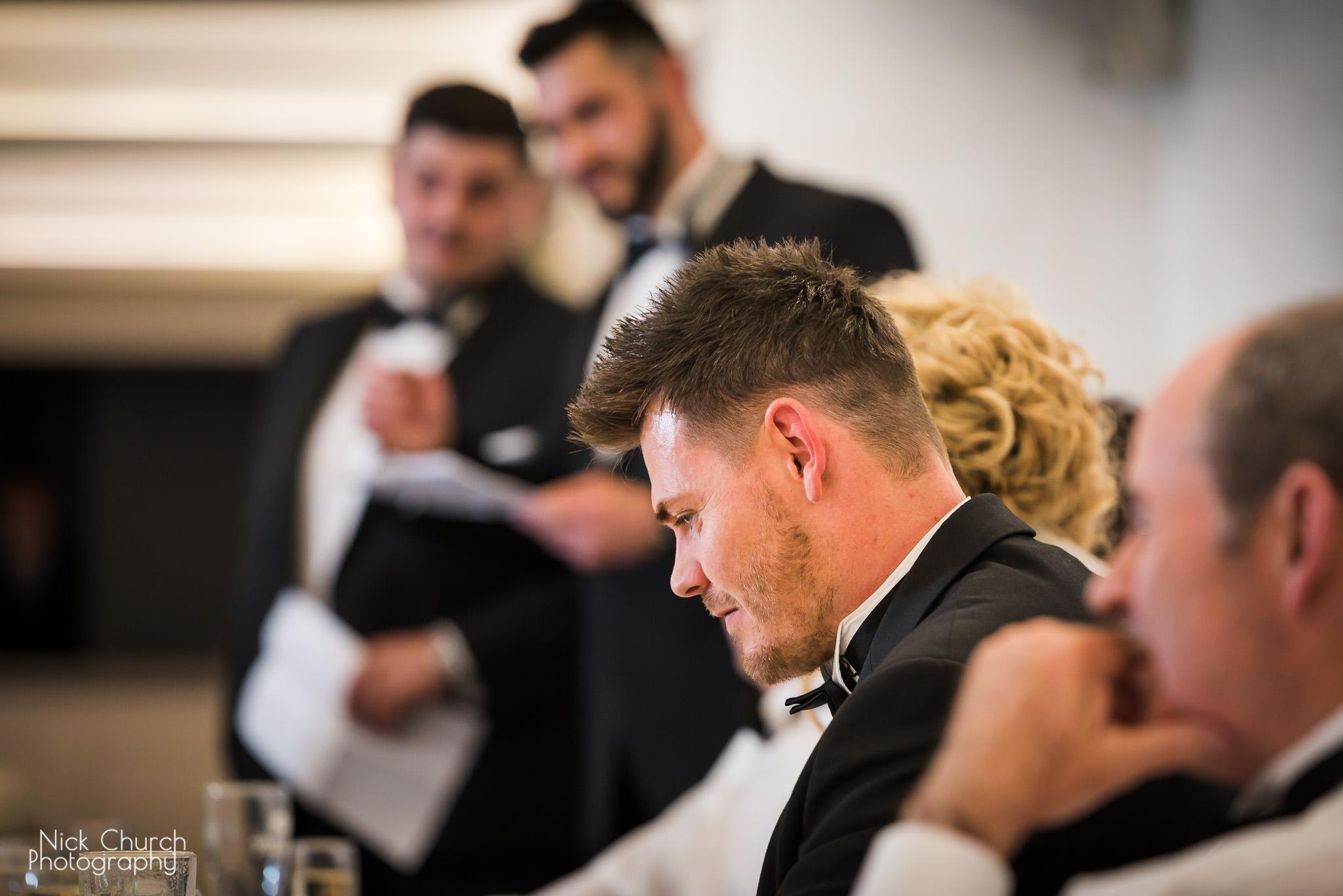 NC-20180317-stacy-and-mike-wedding-1840.jpg