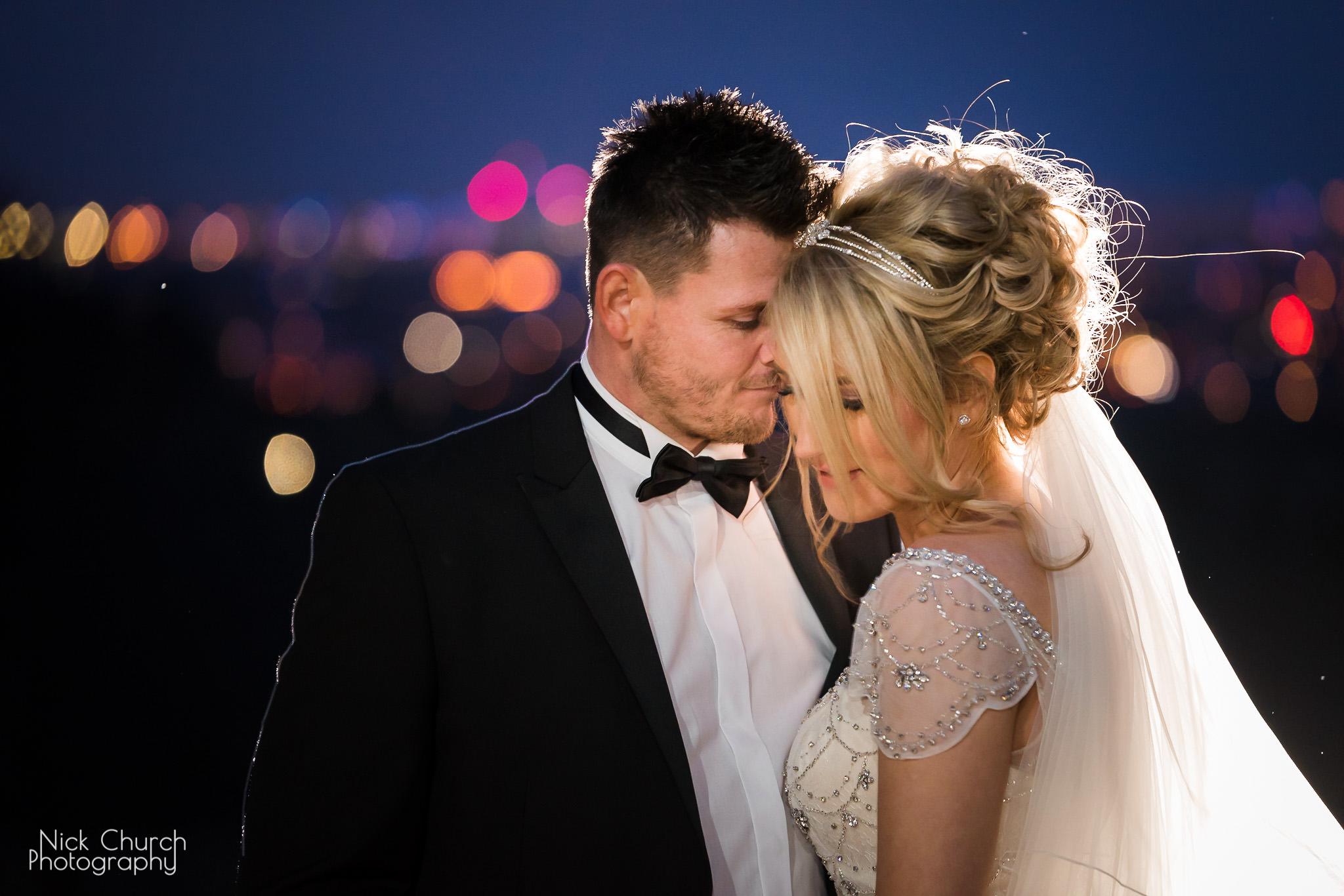 NC-20180317-stacy-and-mike-wedding-2056.jpg