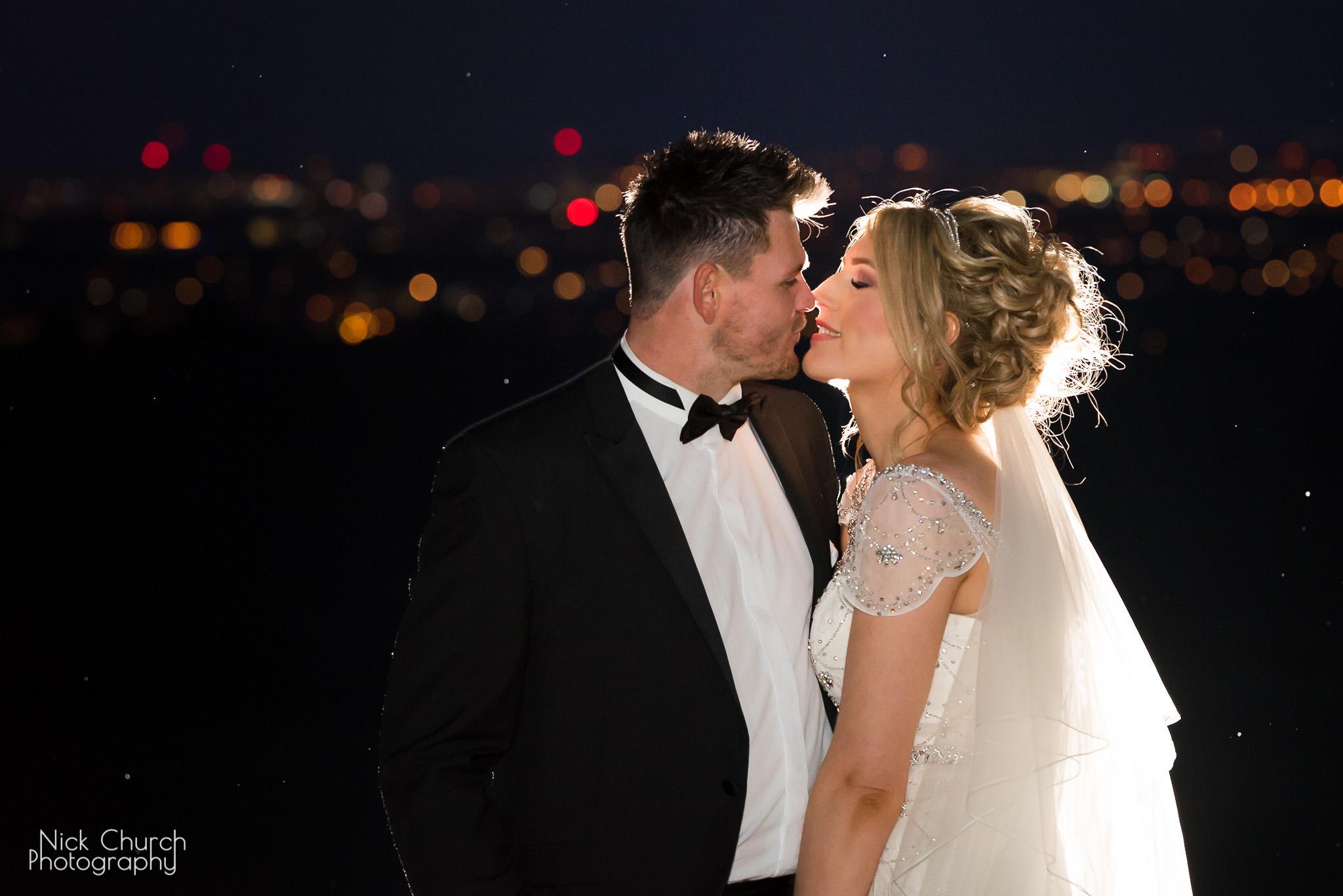 NC-20180317-stacy-and-mike-wedding-2089.jpg
