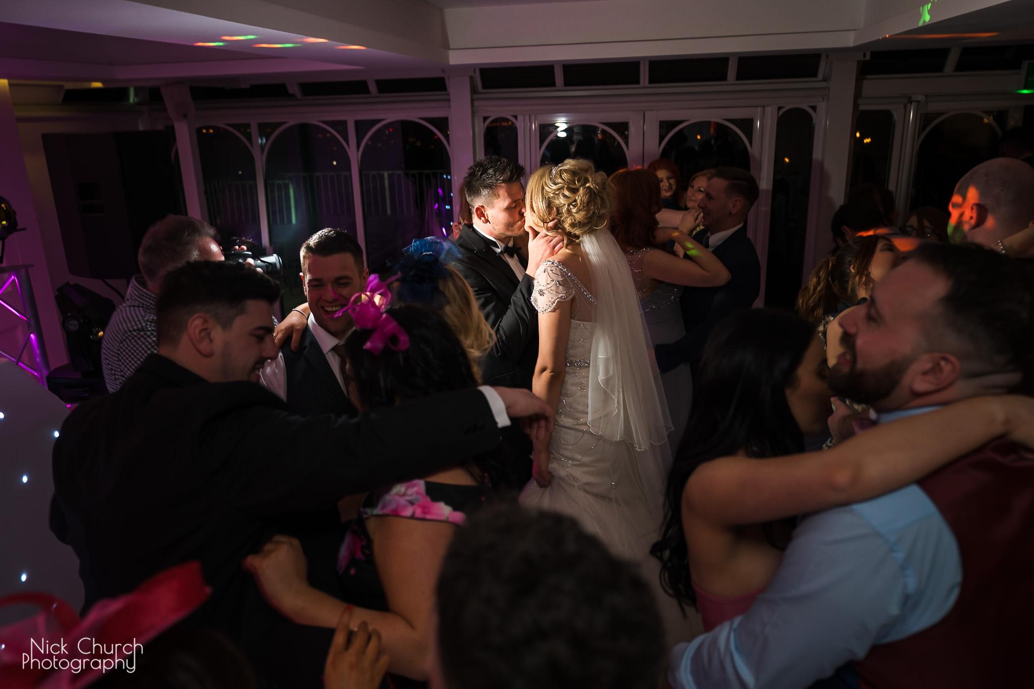 NC-20180317-stacy-and-mike-wedding-2450.jpg