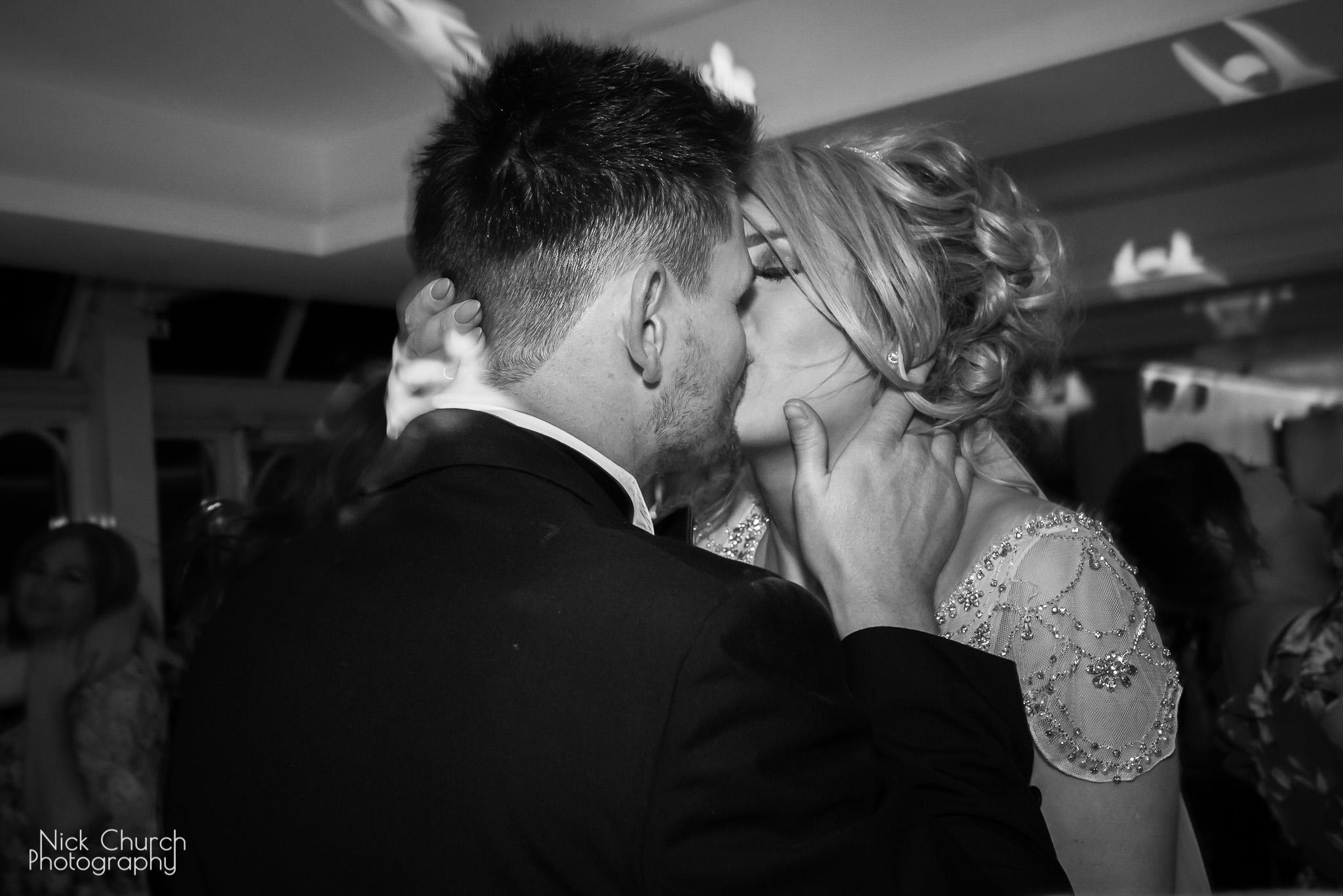 NC-20180317-stacy-and-mike-wedding-2466.jpg