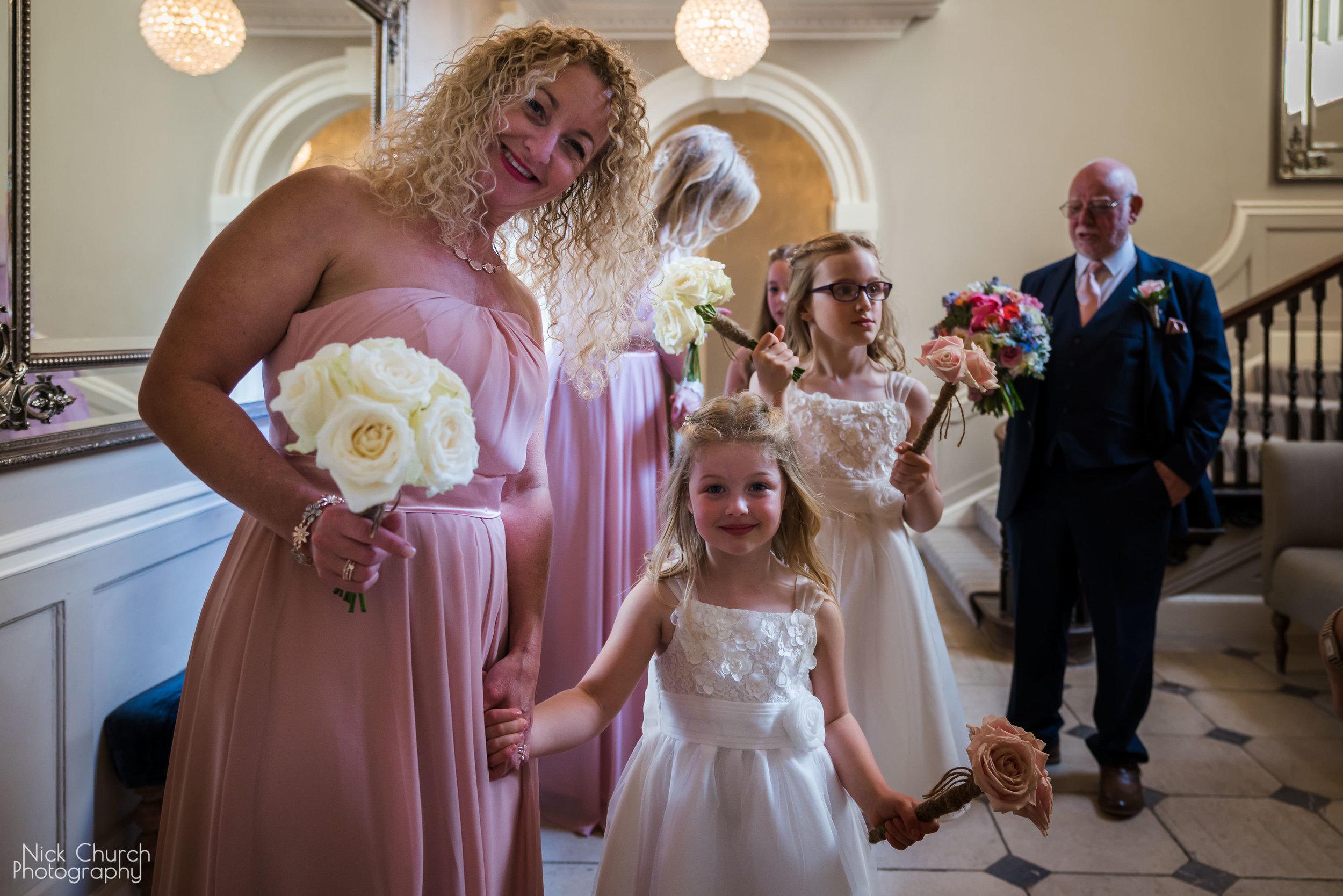 NC-2018-05-07-joanna-and-steve-wedding-0305.jpg