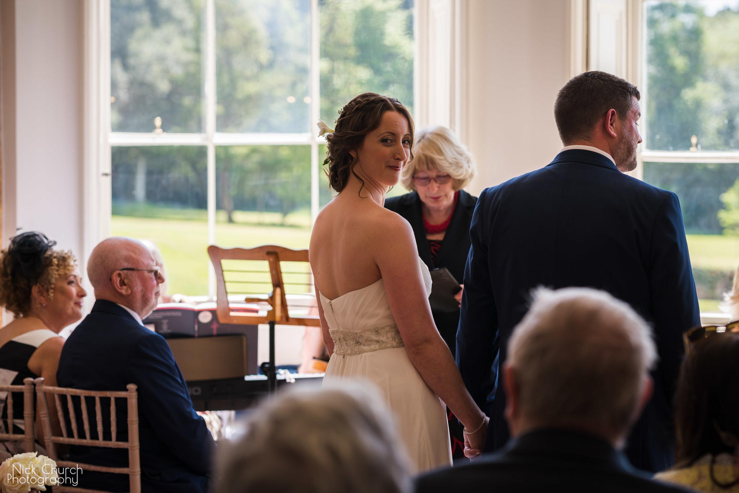 NC-2018-05-07-joanna-and-steve-wedding-0353.jpg