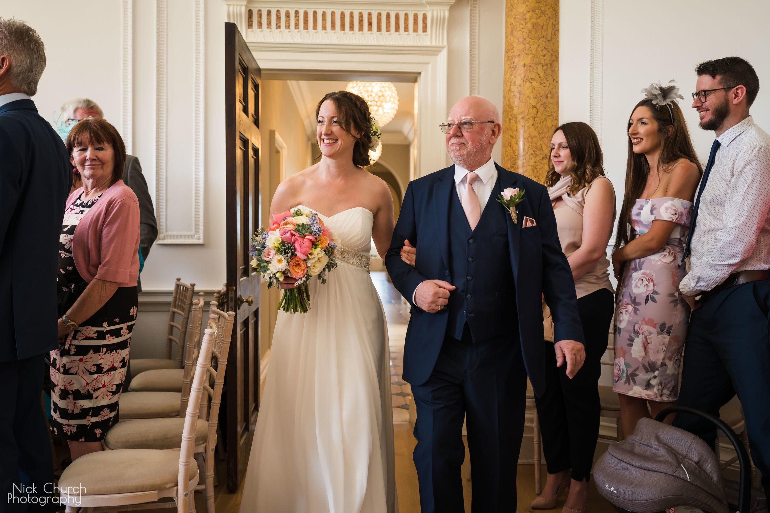 NC-2018-05-07-joanna-and-steve-wedding-0331.jpg