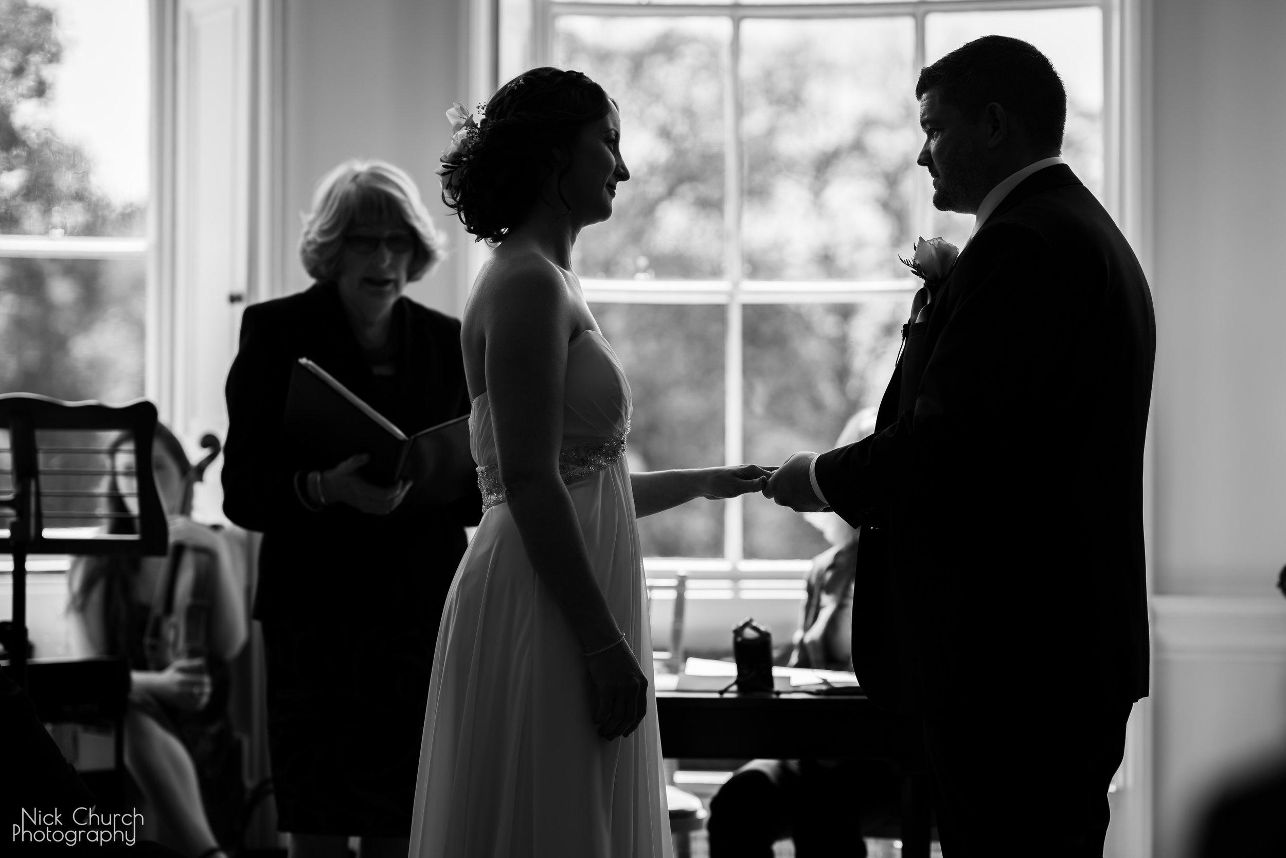 NC-2018-05-07-joanna-and-steve-wedding-0406.jpg
