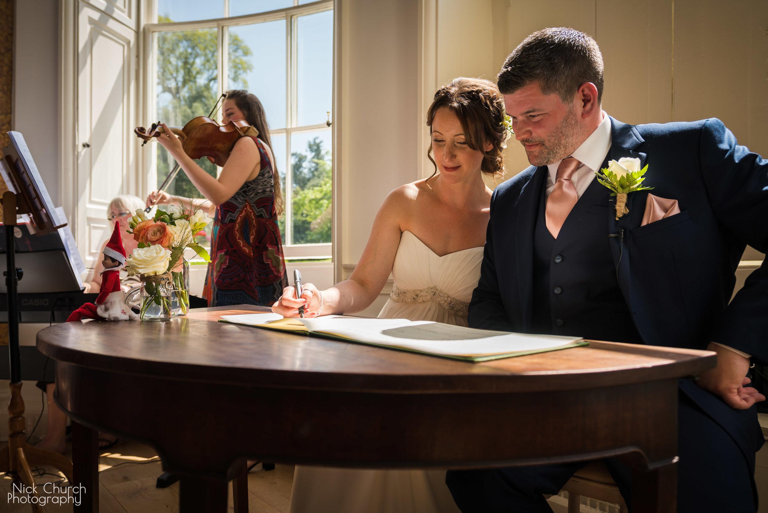 NC-2018-05-07-joanna-and-steve-wedding-0456.jpg
