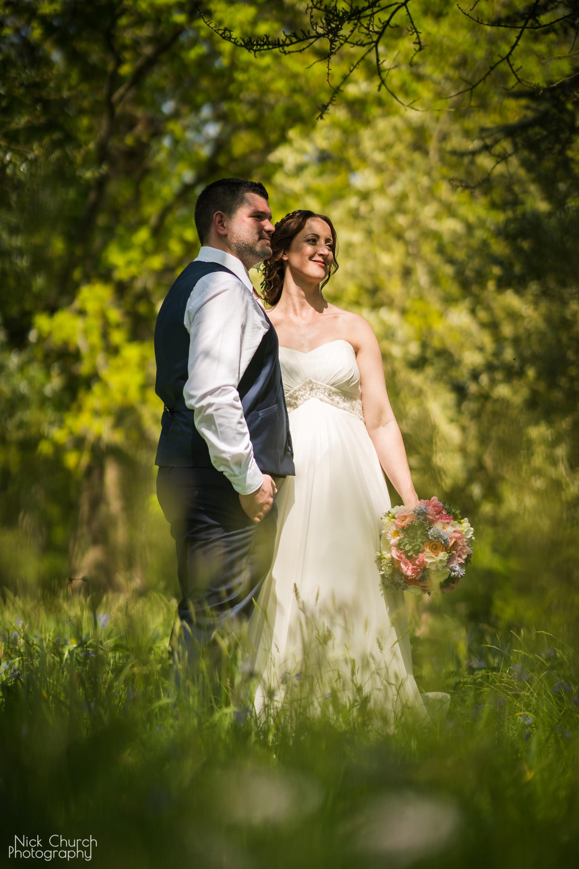 NC-2018-05-07-joanna-and-steve-wedding-0599.jpg