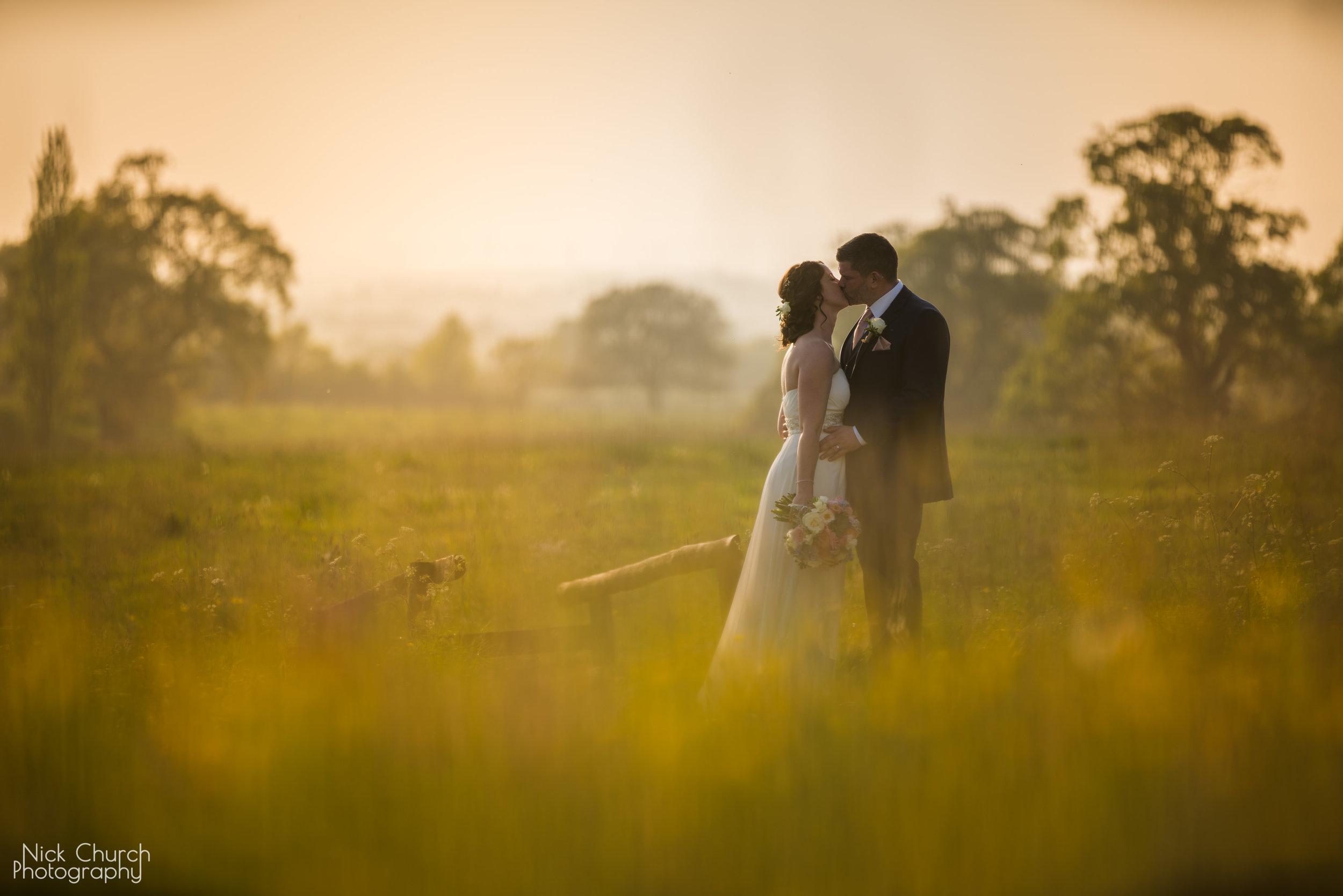NC-2018-05-07-joanna-and-steve-wedding-1275.jpg