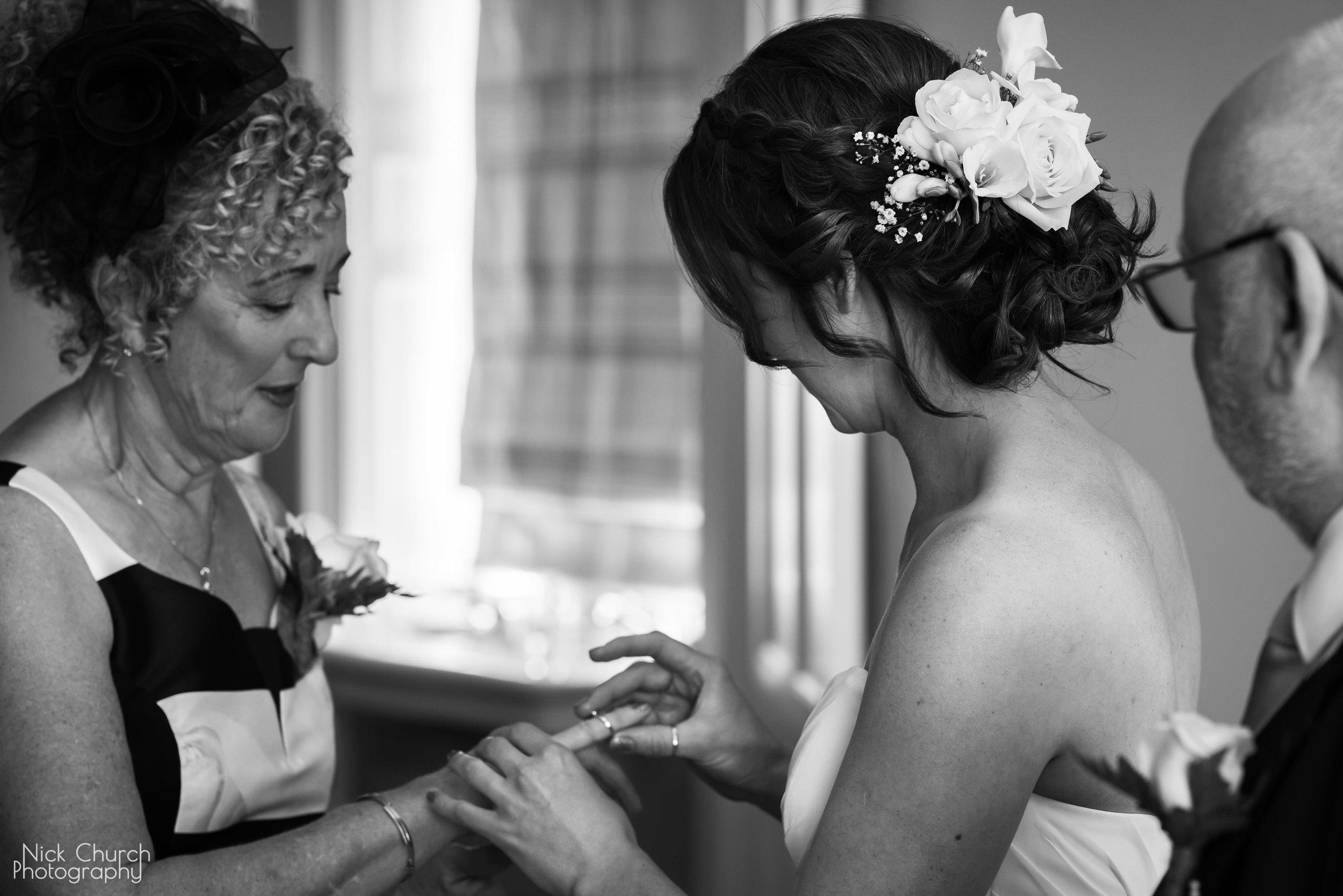 NC-2018-05-07-joanna-and-steve-wedding-1611.jpg