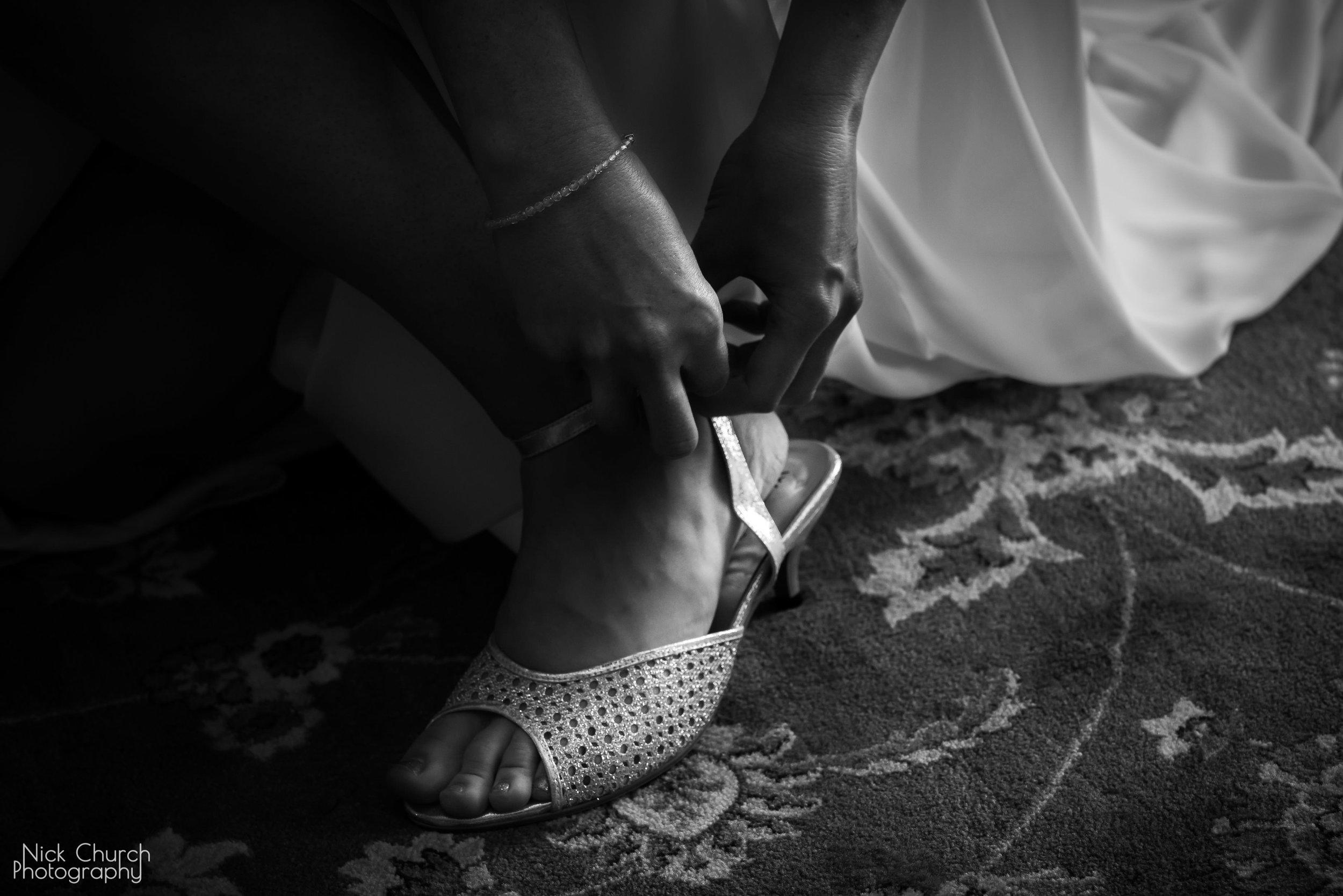 NC-2018-05-07-joanna-and-steve-wedding-1621.jpg