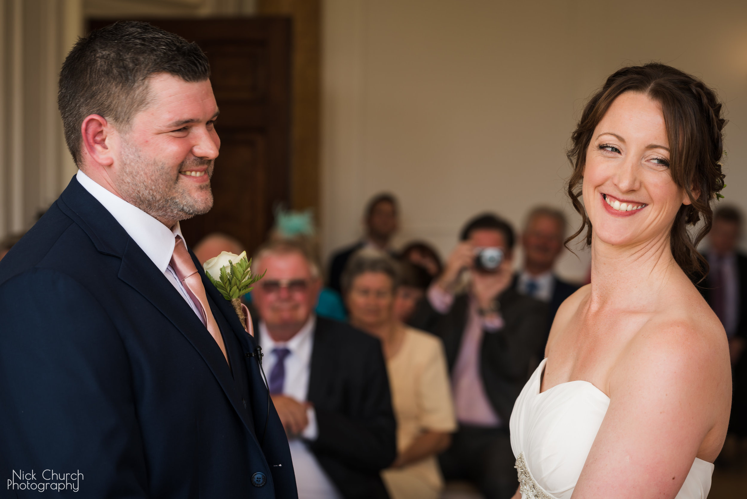 NC-2018-05-07-joanna-and-steve-wedding-1714.jpg