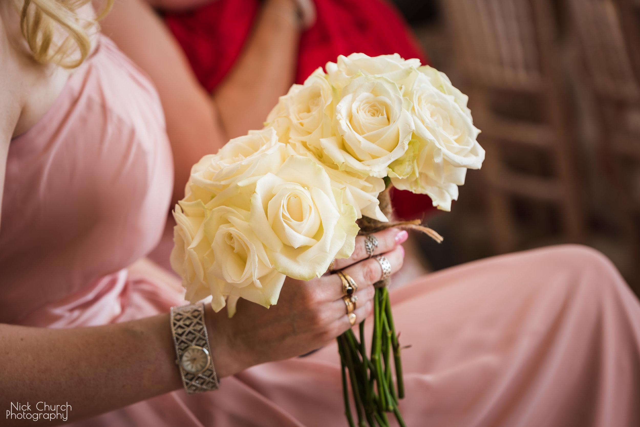 NC-2018-05-07-joanna-and-steve-wedding-1721.jpg