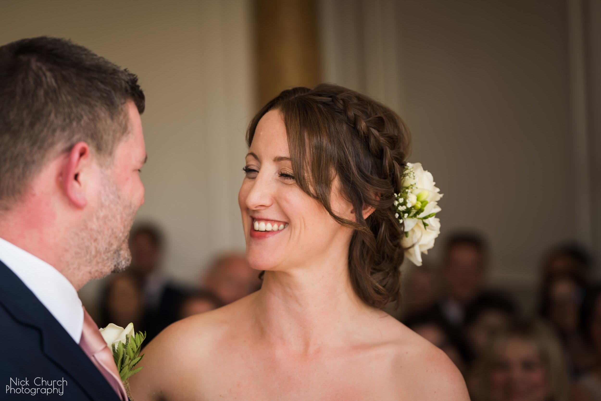 NC-2018-05-07-joanna-and-steve-wedding-1753.jpg