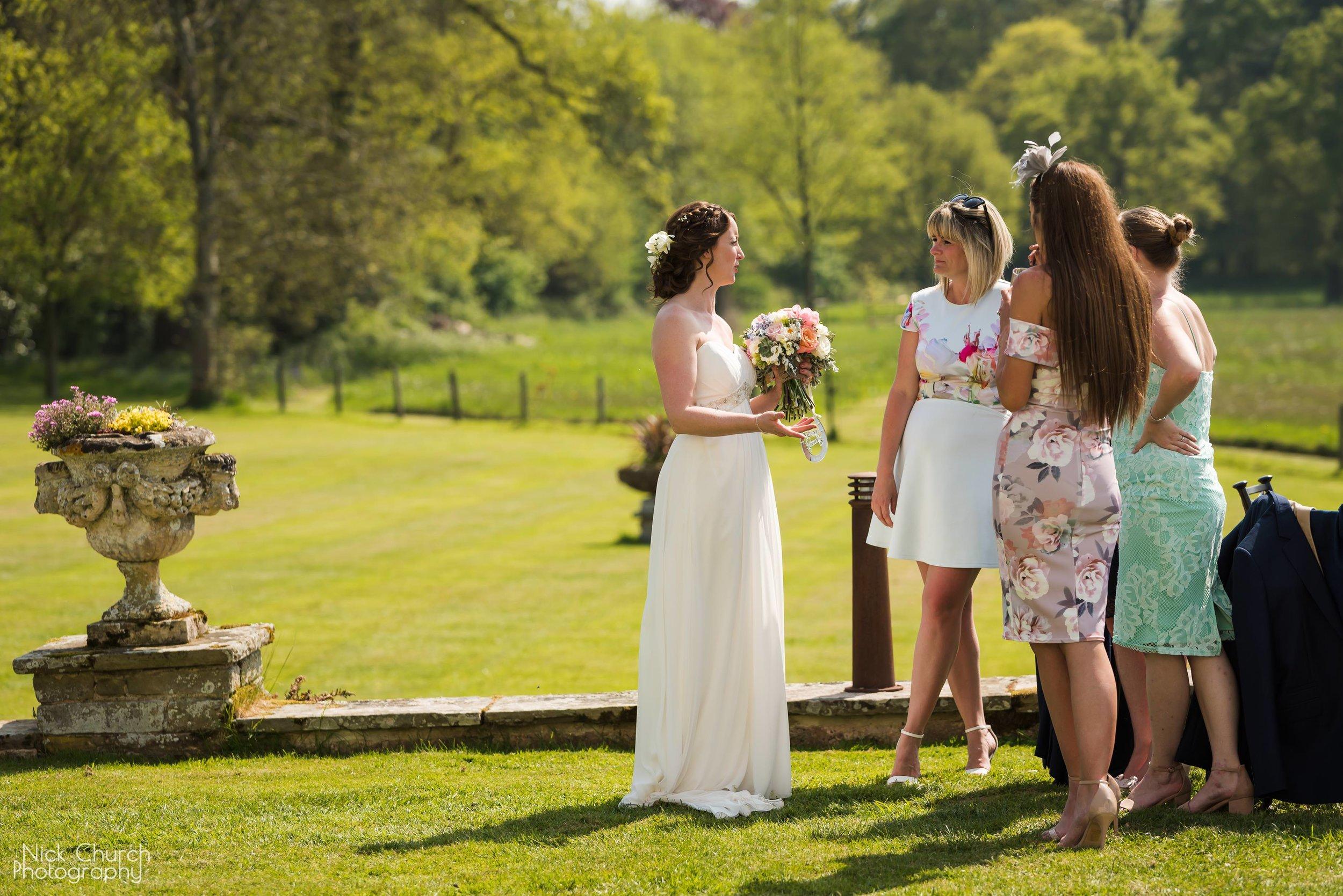 NC-2018-05-07-joanna-and-steve-wedding-2233.jpg