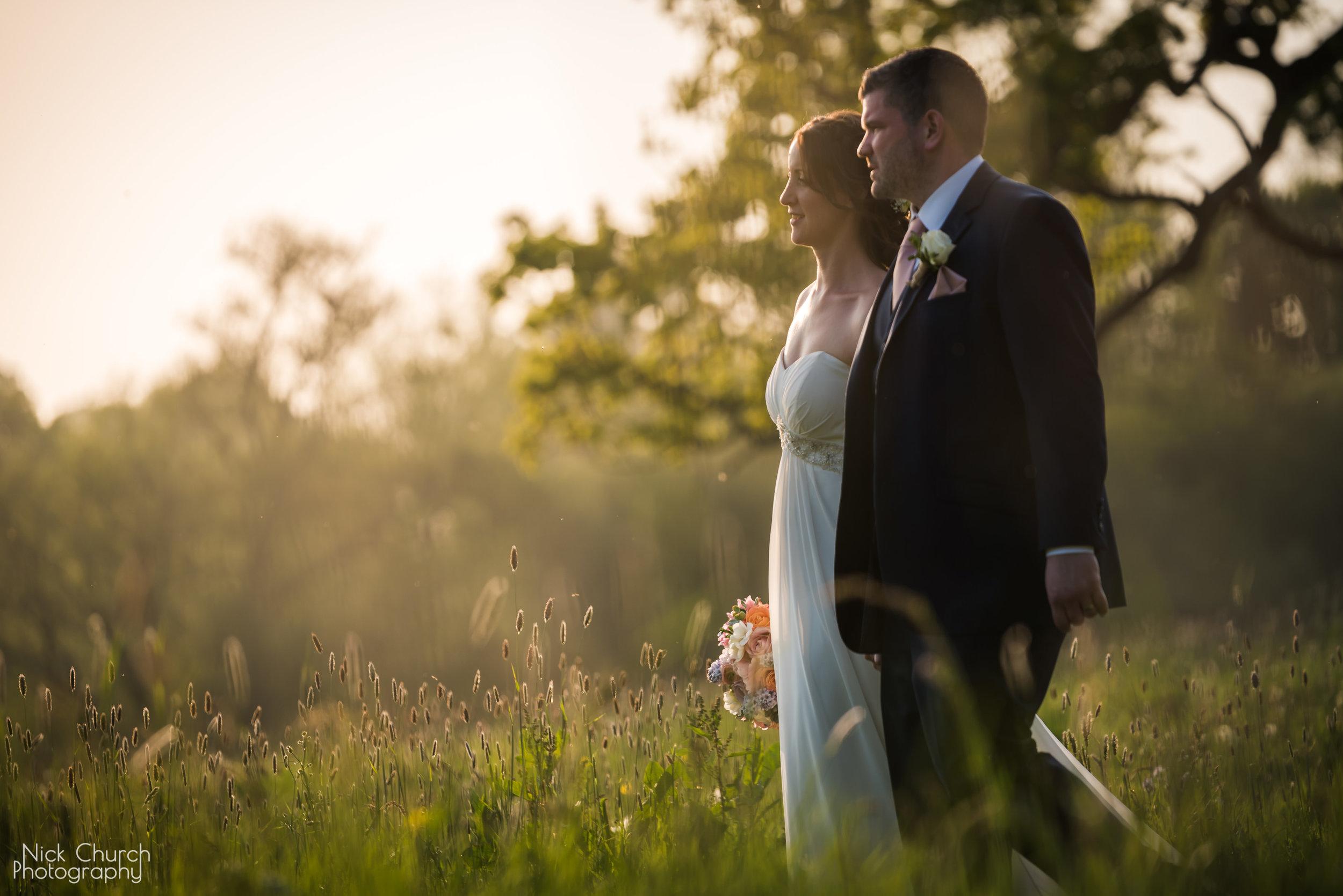 NC-2018-05-07-joanna-and-steve-wedding-2691.jpg