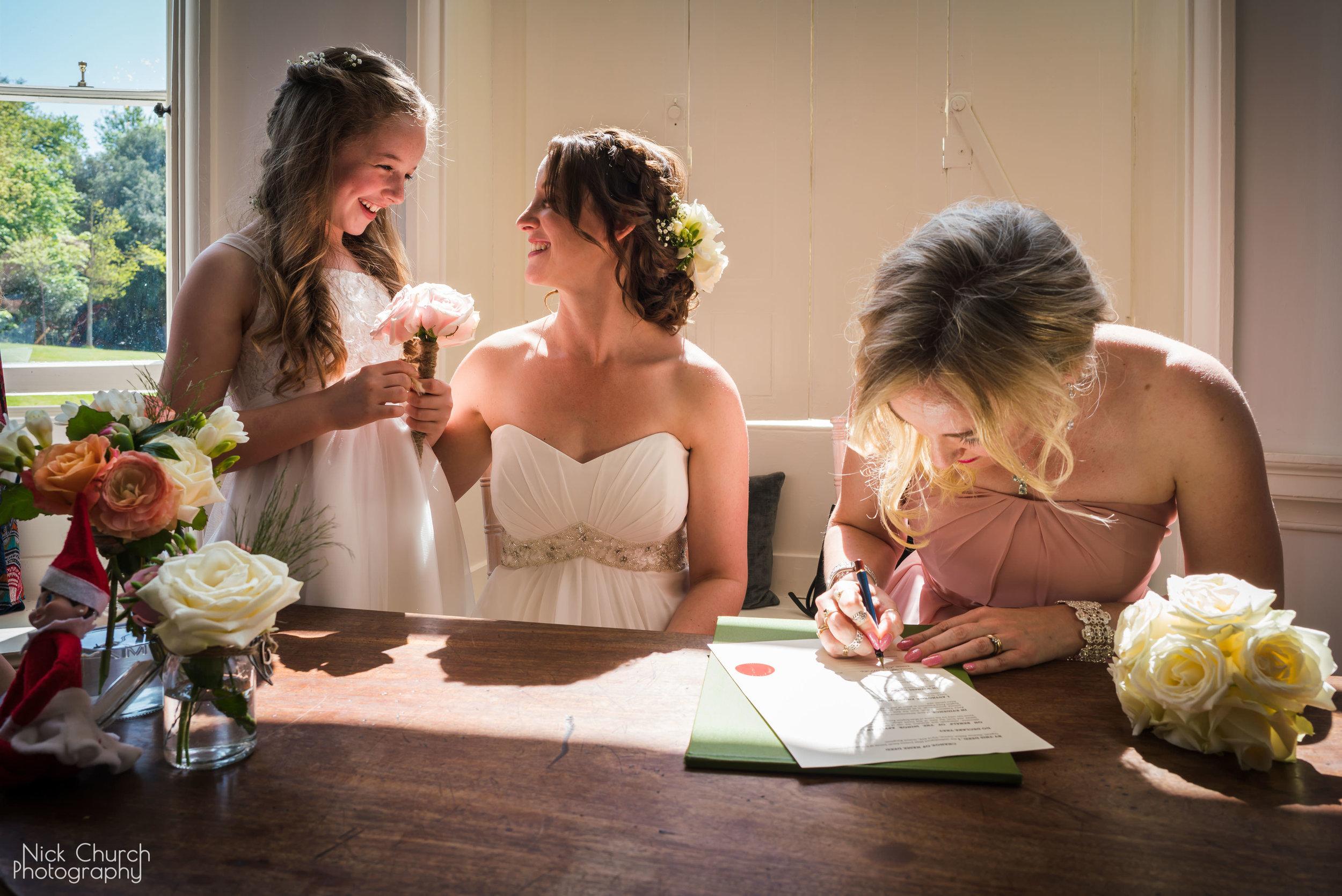 NC-2018-05-07-joanna-and-steve-wedding-3274.jpg