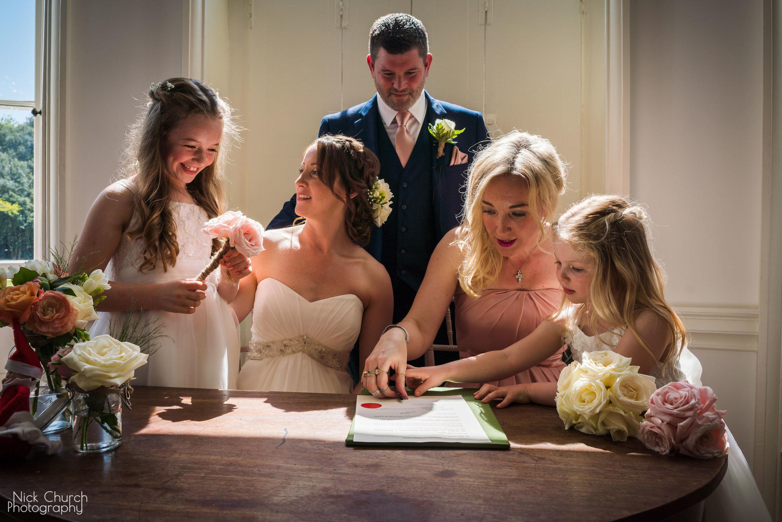 NC-2018-05-07-joanna-and-steve-wedding-3291.jpg