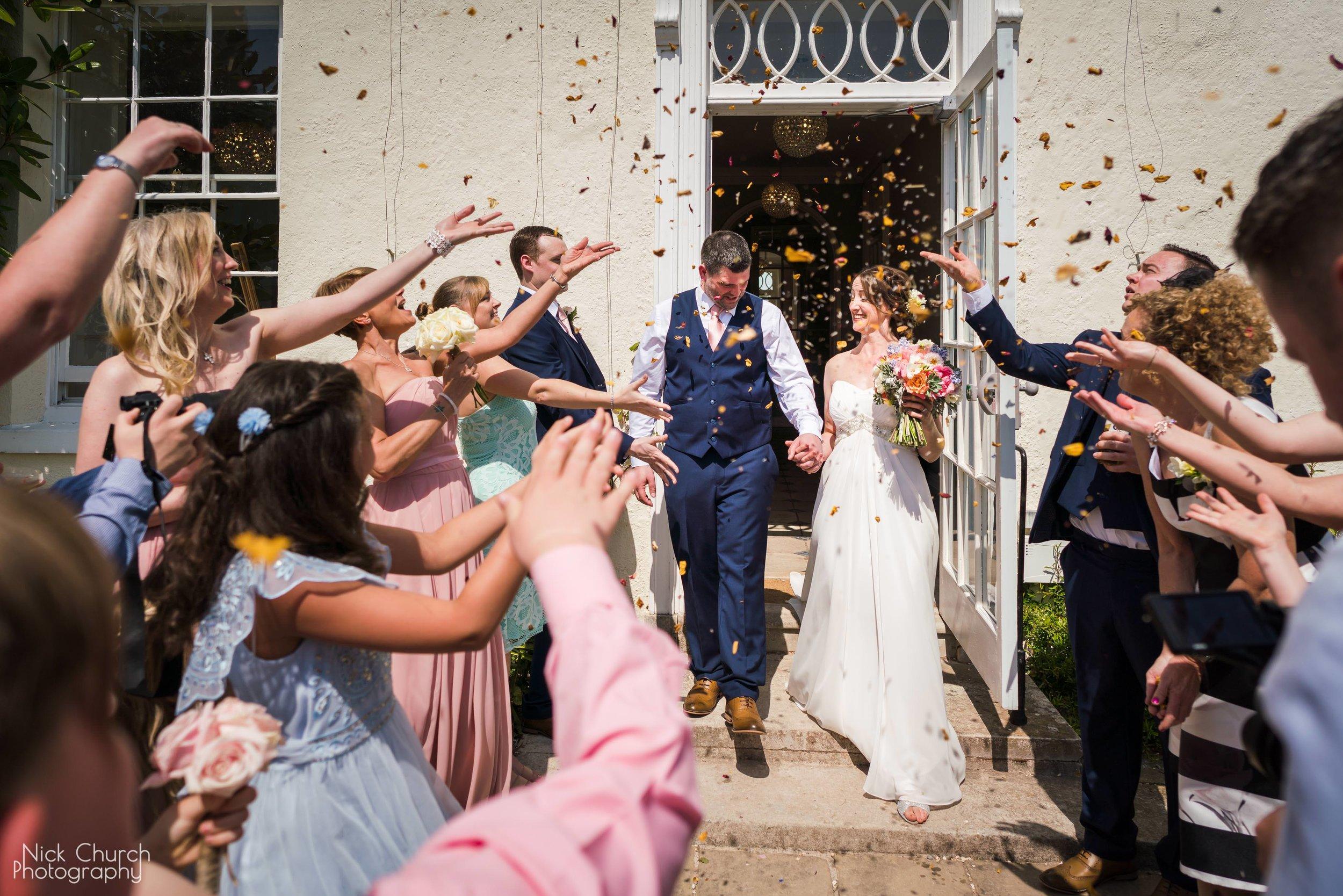 NC-2018-05-07-joanna-and-steve-wedding-3386.jpg