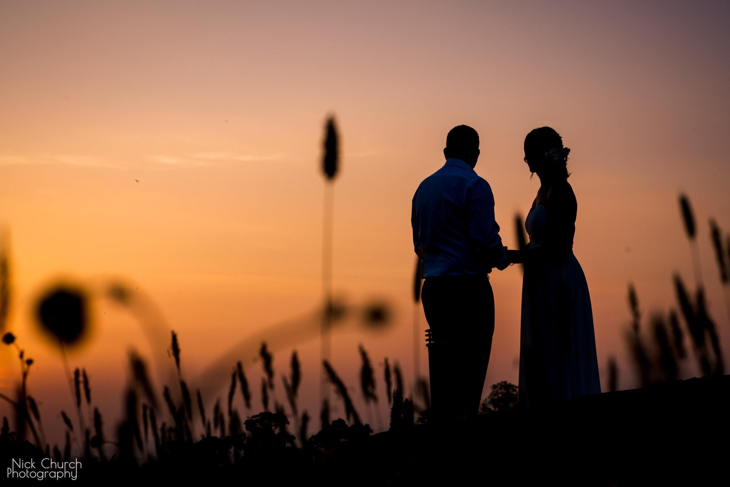 NC-2018-05-07-joanna-and-steve-wedding-4073.jpg
