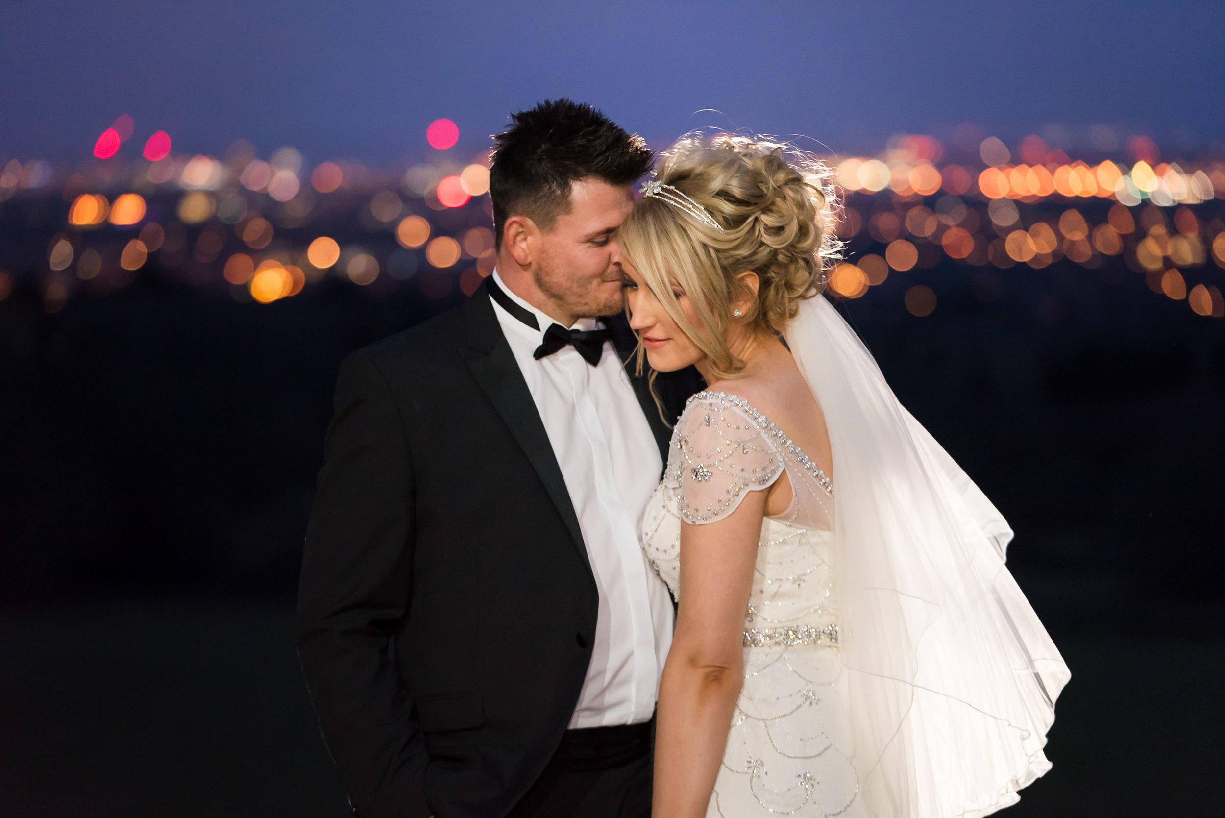 NC-20180317-stacy-and-mike-wedding-2067.jpg