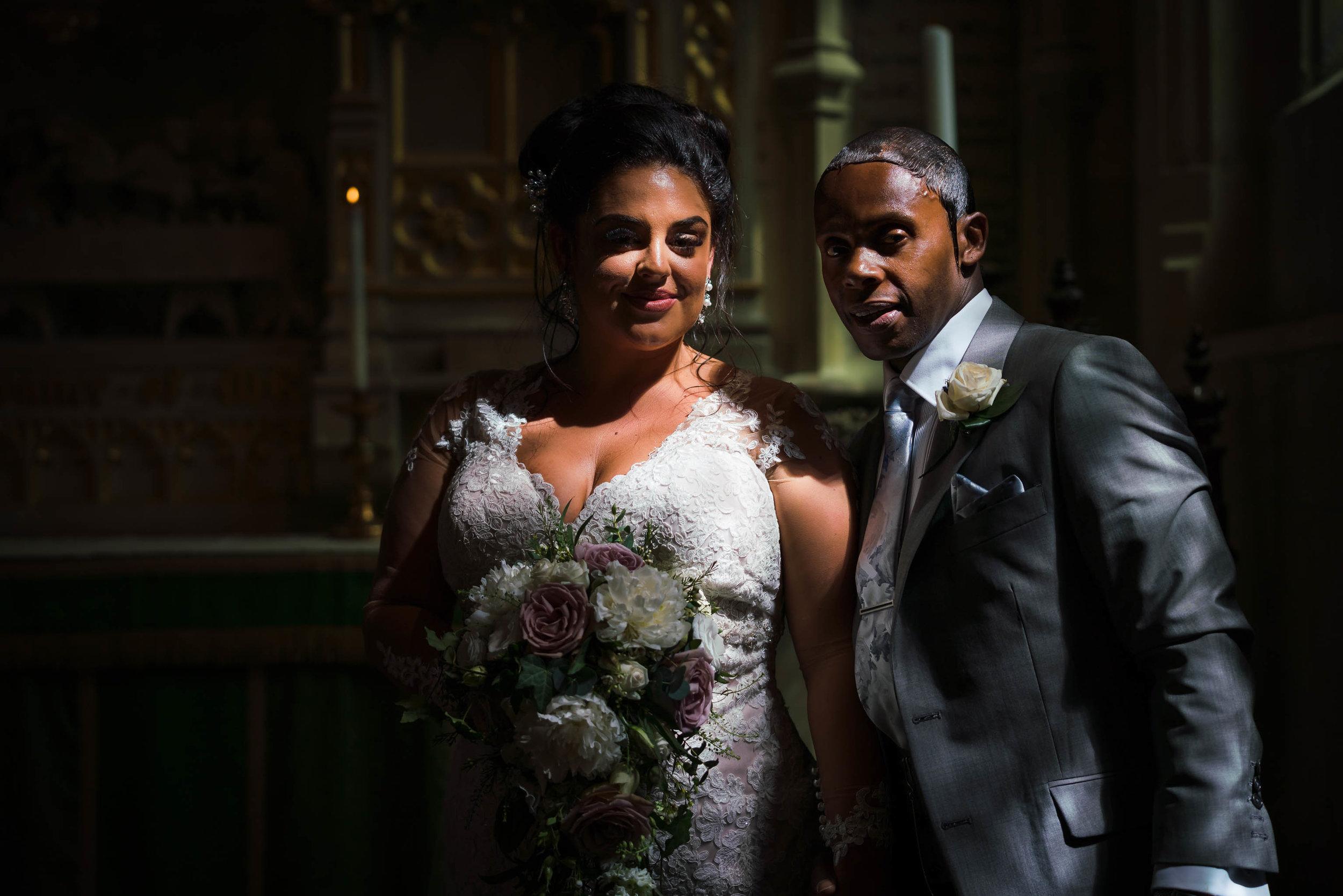NC-2018-08-04_gemma-and-clifton-wedding-1805.jpg