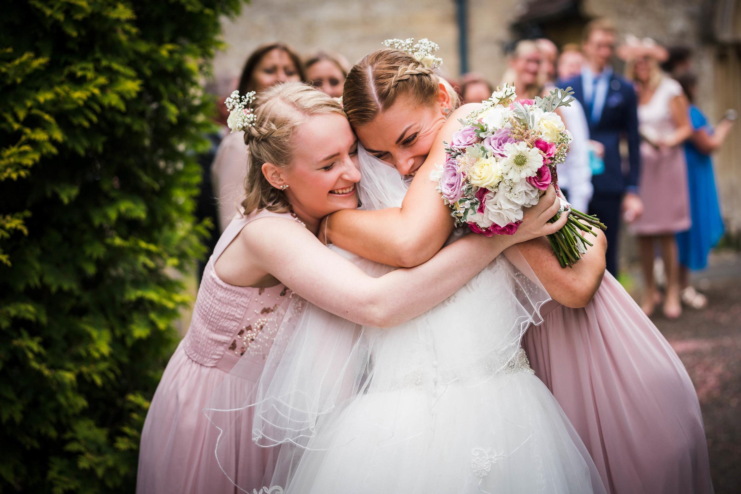 NC-2018-08-11_hannah-and-james-wedding-2416.jpg