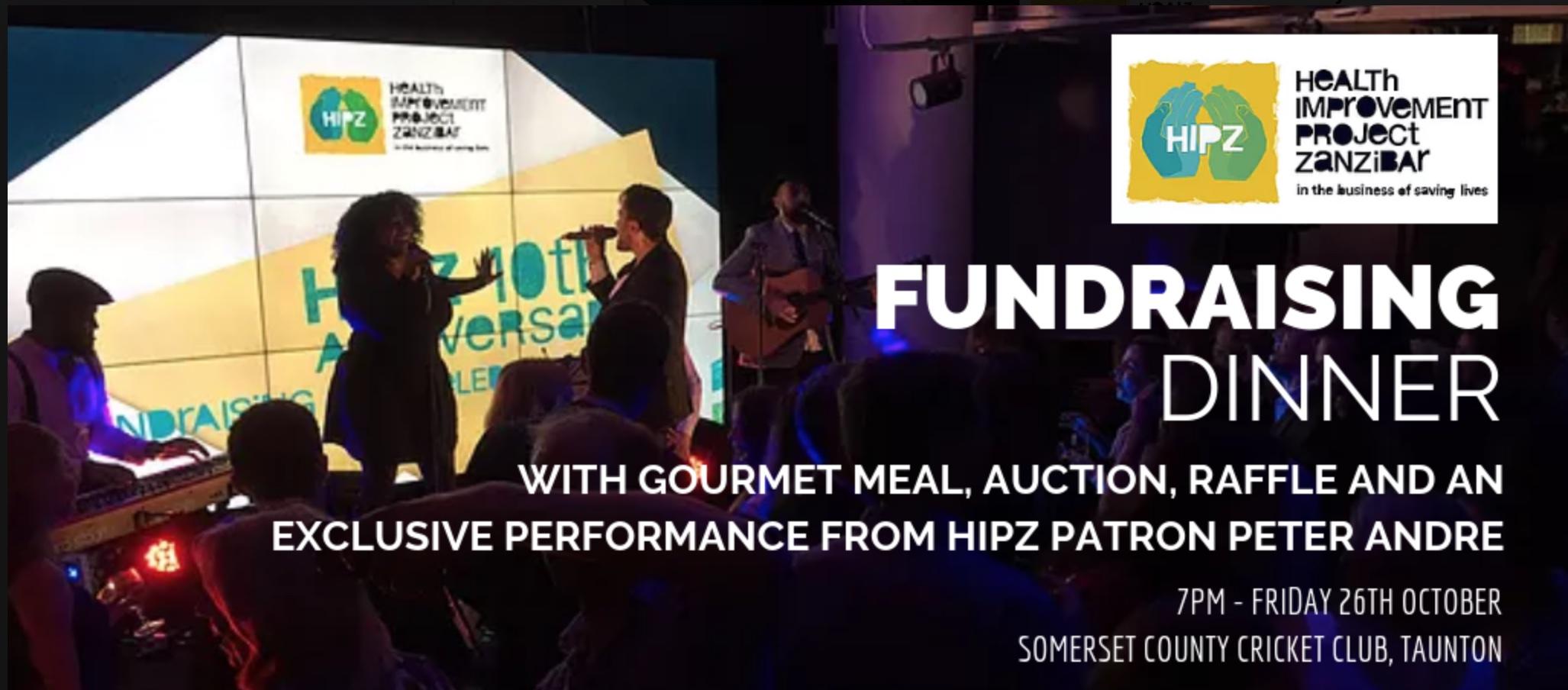 fund-raising-dinner.jpg