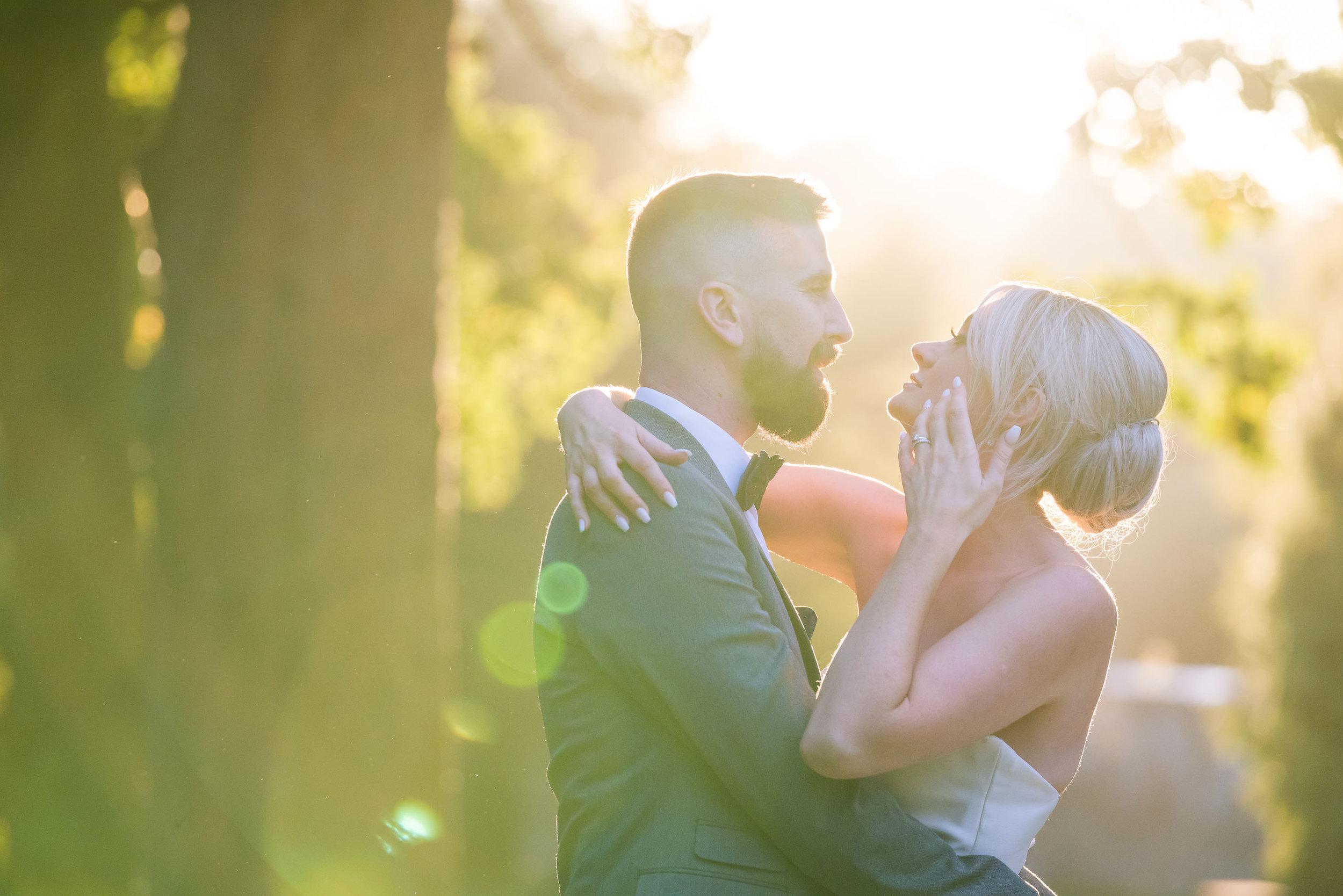 NC-2018-10-06_rachel-and-dale-wedding-1745.jpg