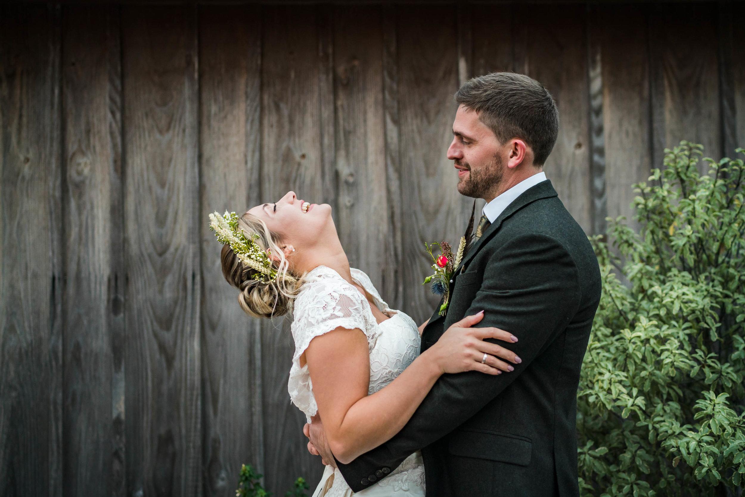 NC-2018-10-07_alex-and-nick-wedding-2637.jpg