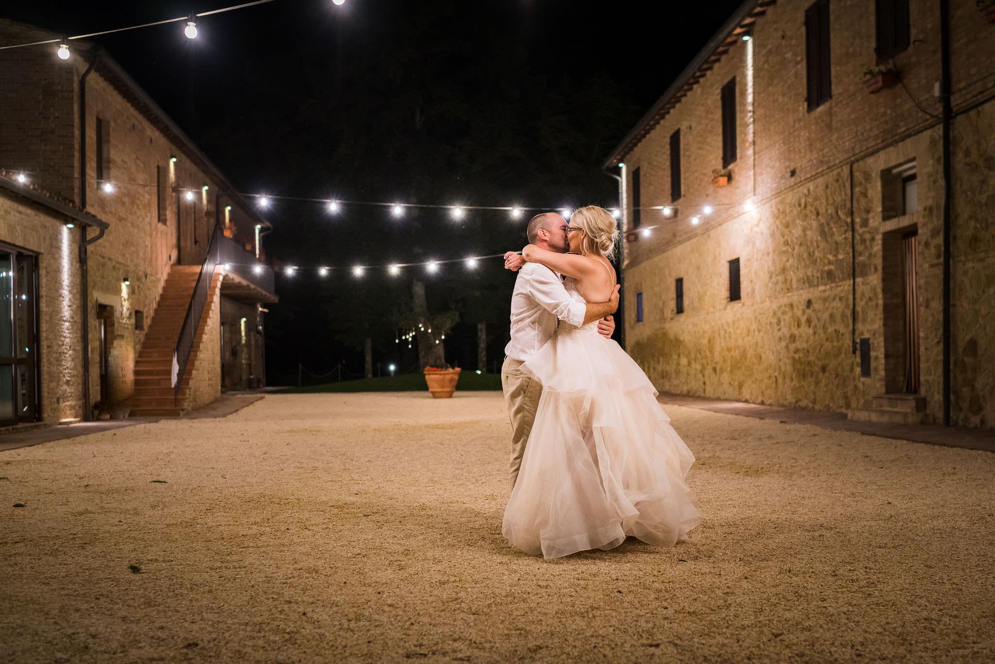 NC-2018-09-07_gemma-and-steve-wedding-0040.jpg