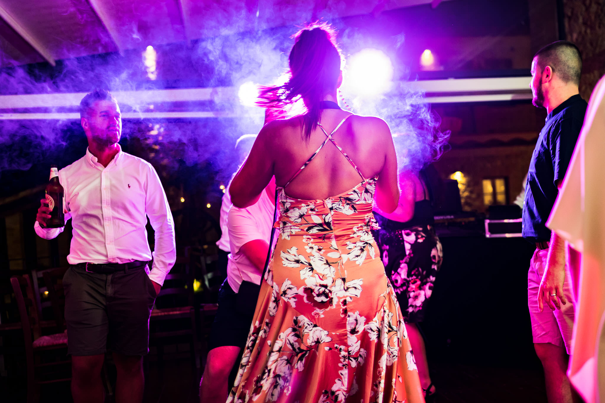 NC-2018-09-07_gemma-and-steve-wedding-0031.jpg