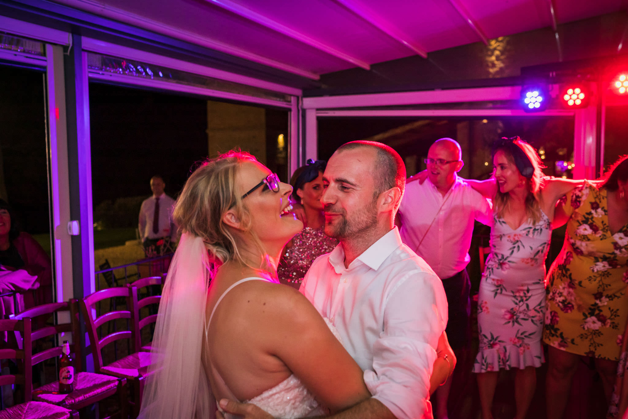 NC-2018-09-07_gemma-and-steve-wedding-0560.jpg