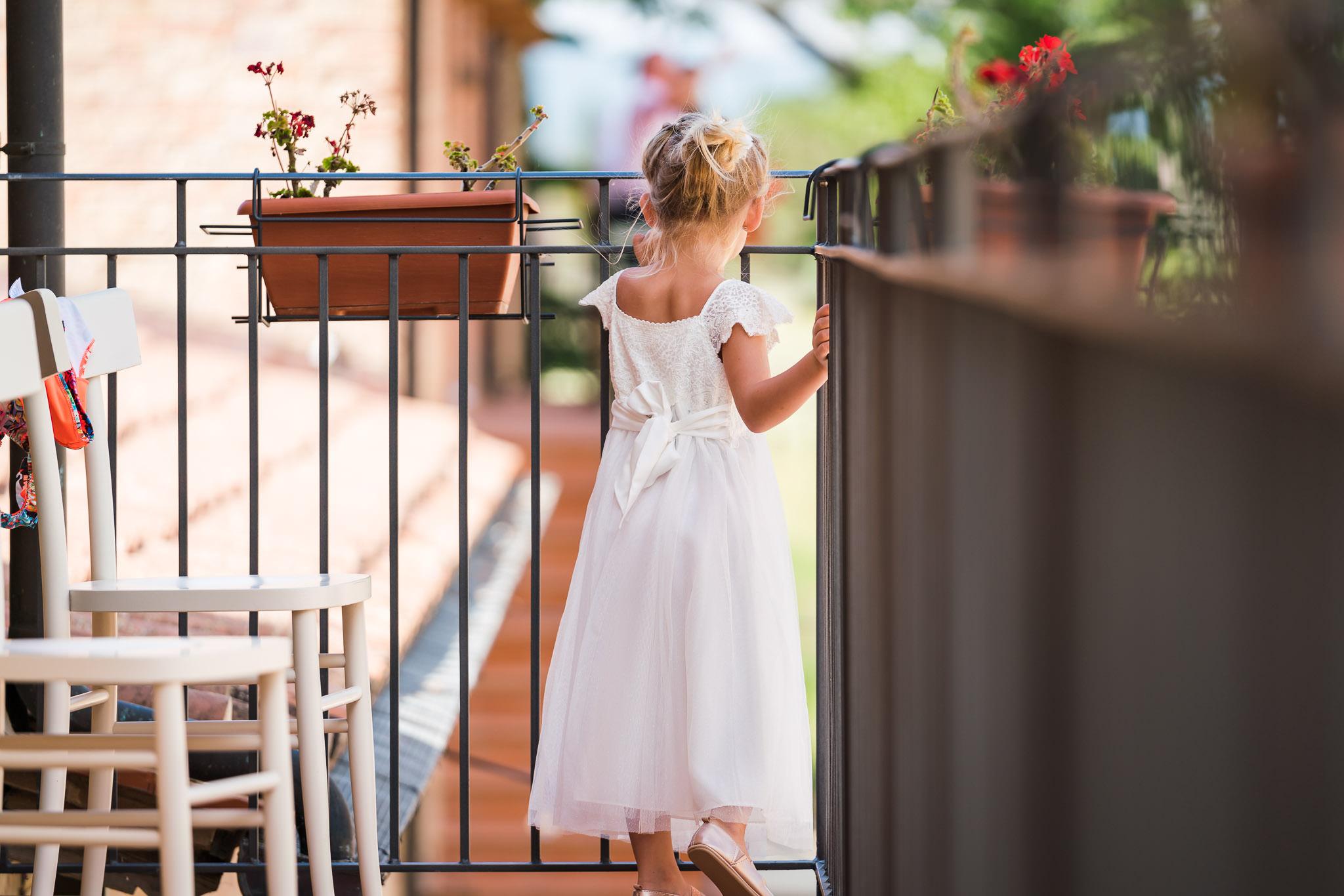 NC-2018-09-07_gemma-and-steve-wedding-1127.jpg