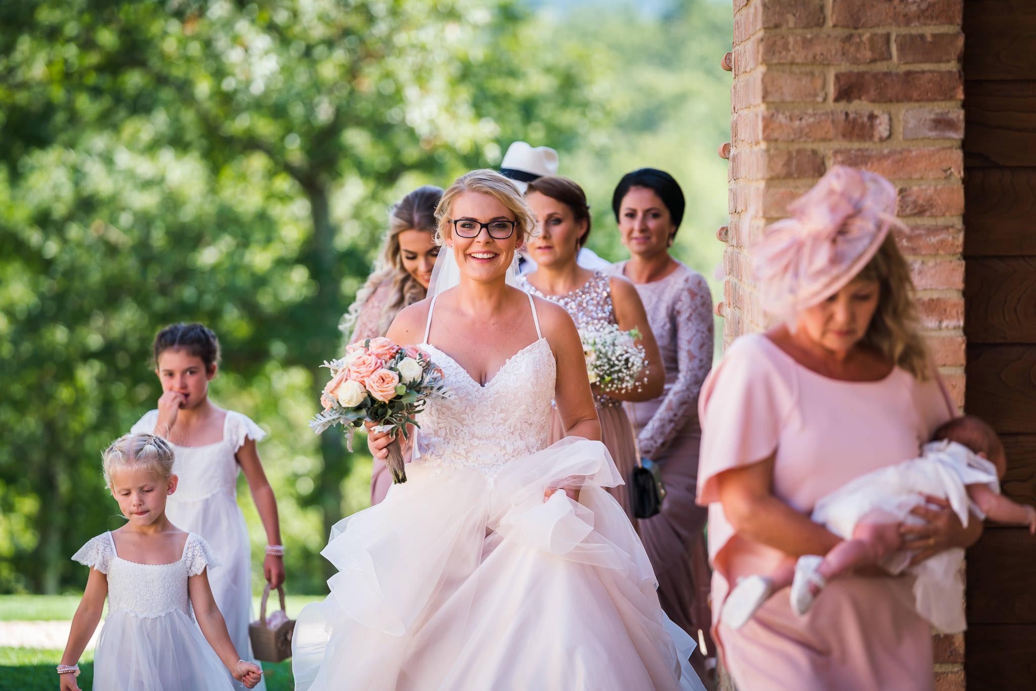NC-2018-09-07_gemma-and-steve-wedding-1189.jpg