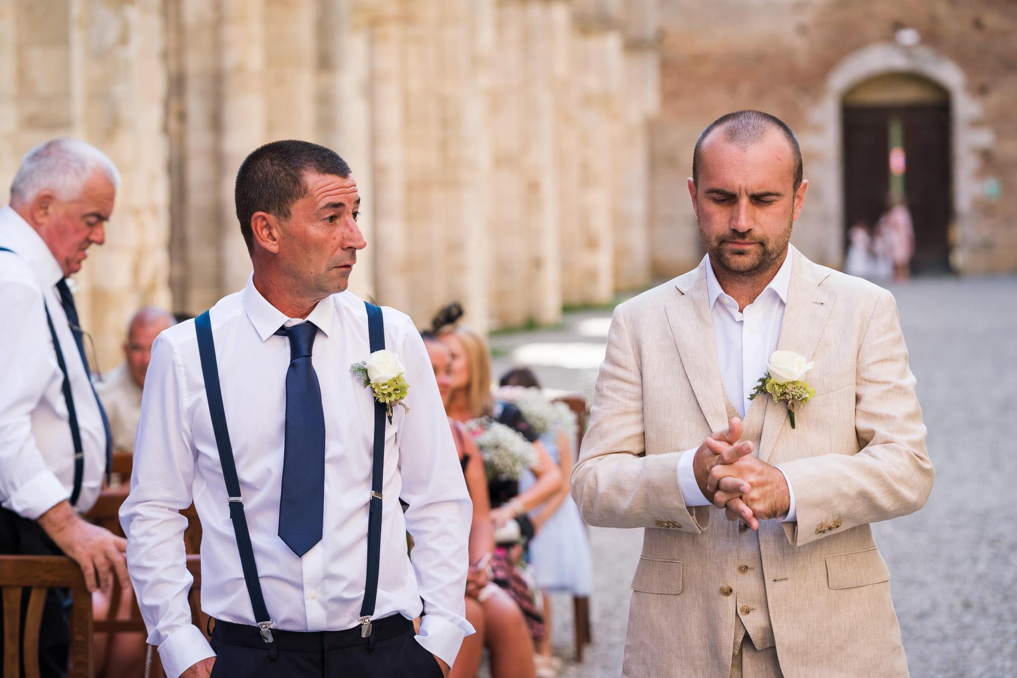 NC-2018-09-07_gemma-and-steve-wedding-1268.jpg