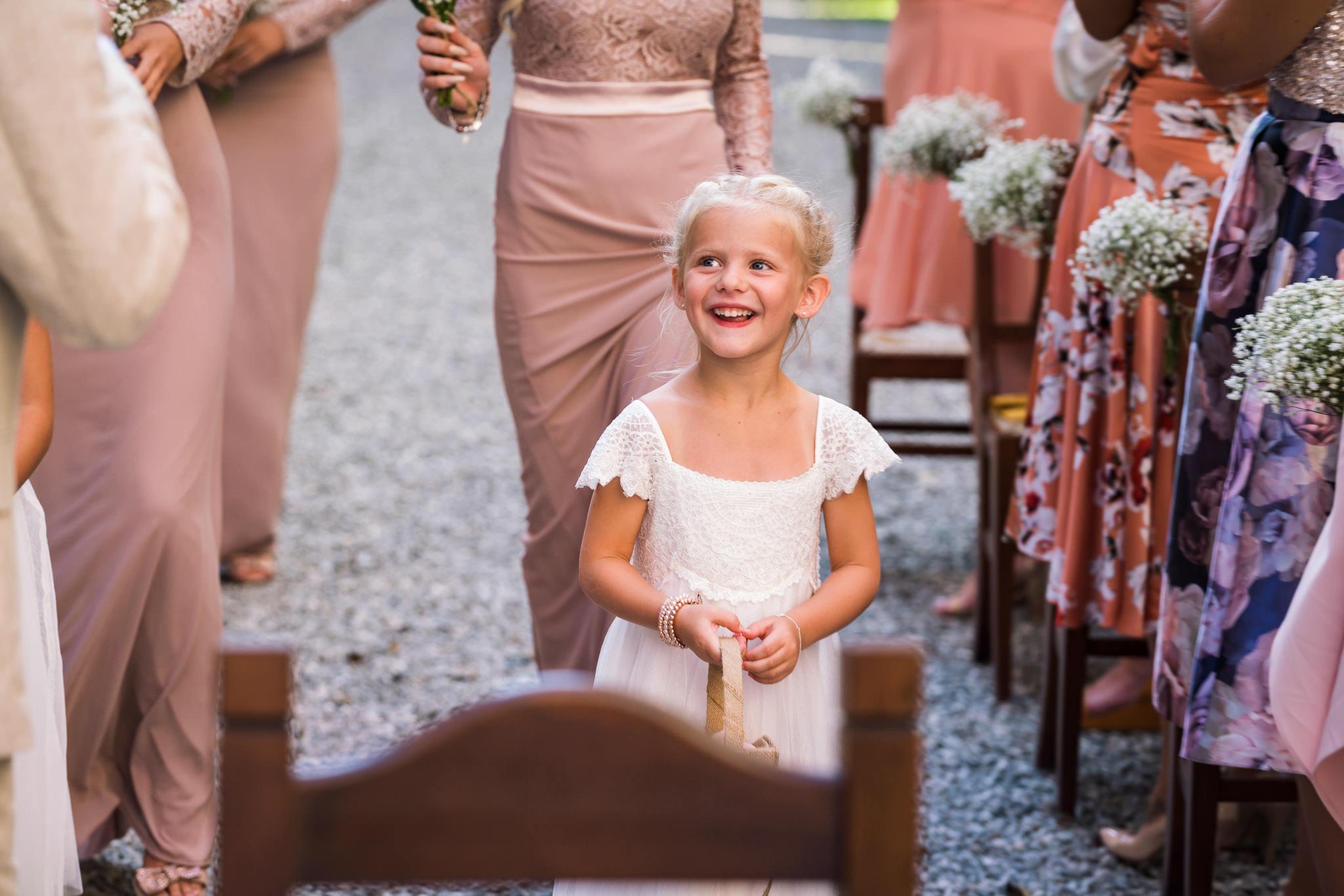 NC-2018-09-07_gemma-and-steve-wedding-1282.jpg