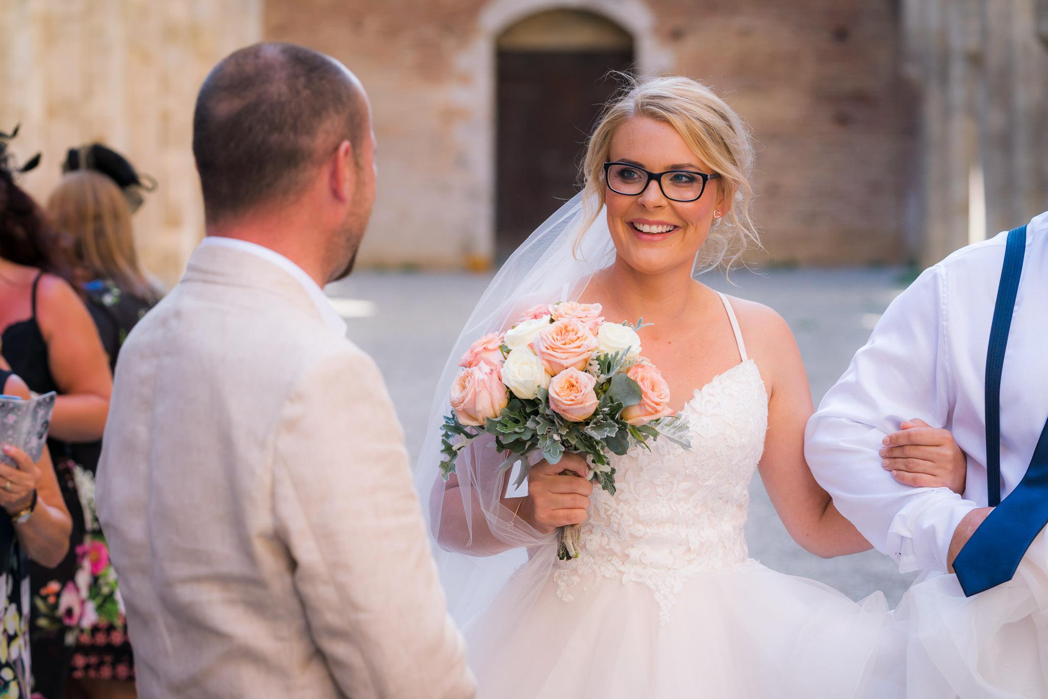 NC-2018-09-07_gemma-and-steve-wedding-1302.jpg
